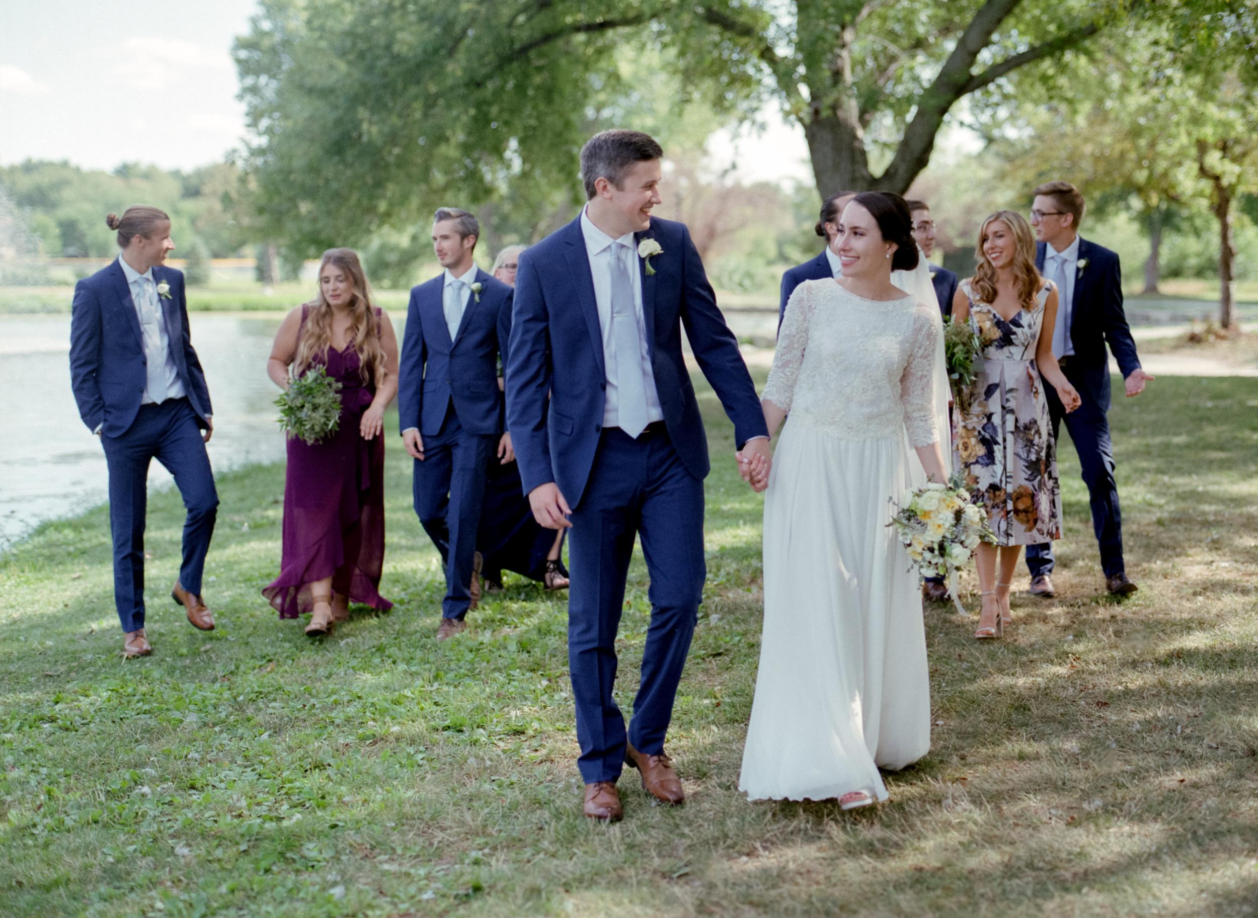 Omaha Nebraska Fine Art Film Wedding Photographer-4.jpg