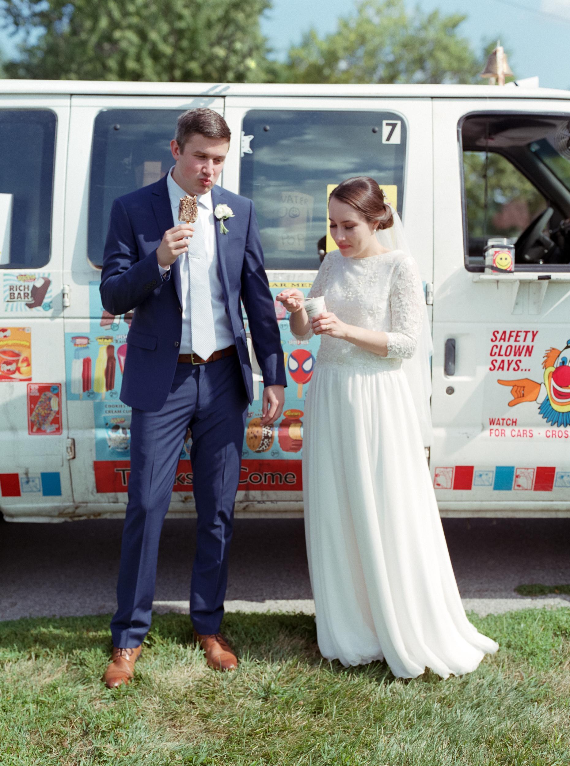 Omaha Nebraska Fine Art Film Wedding Photographer-5.jpg