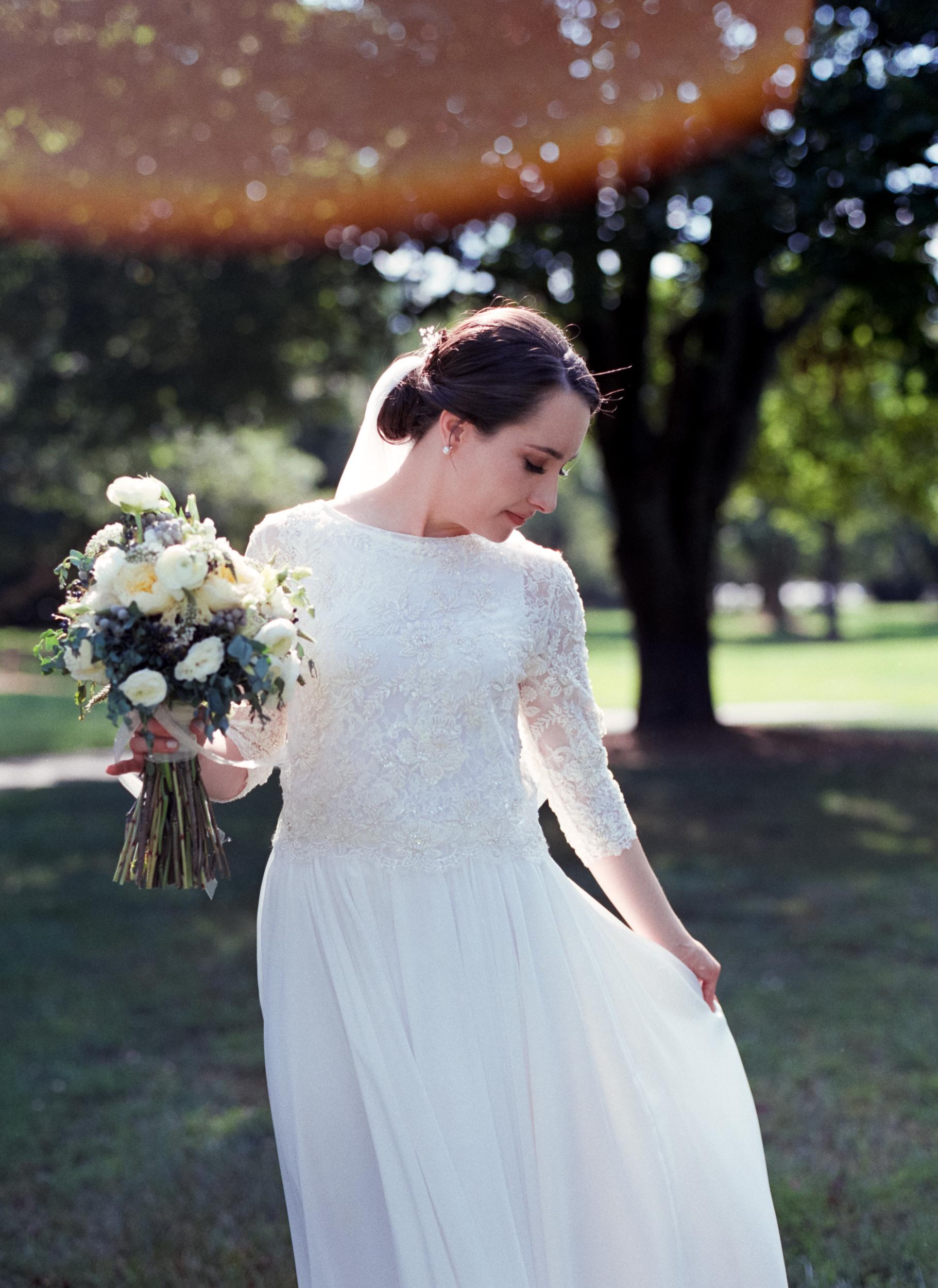 Omaha Nebraska Fine Art Film Wedding Photographer-6.jpg