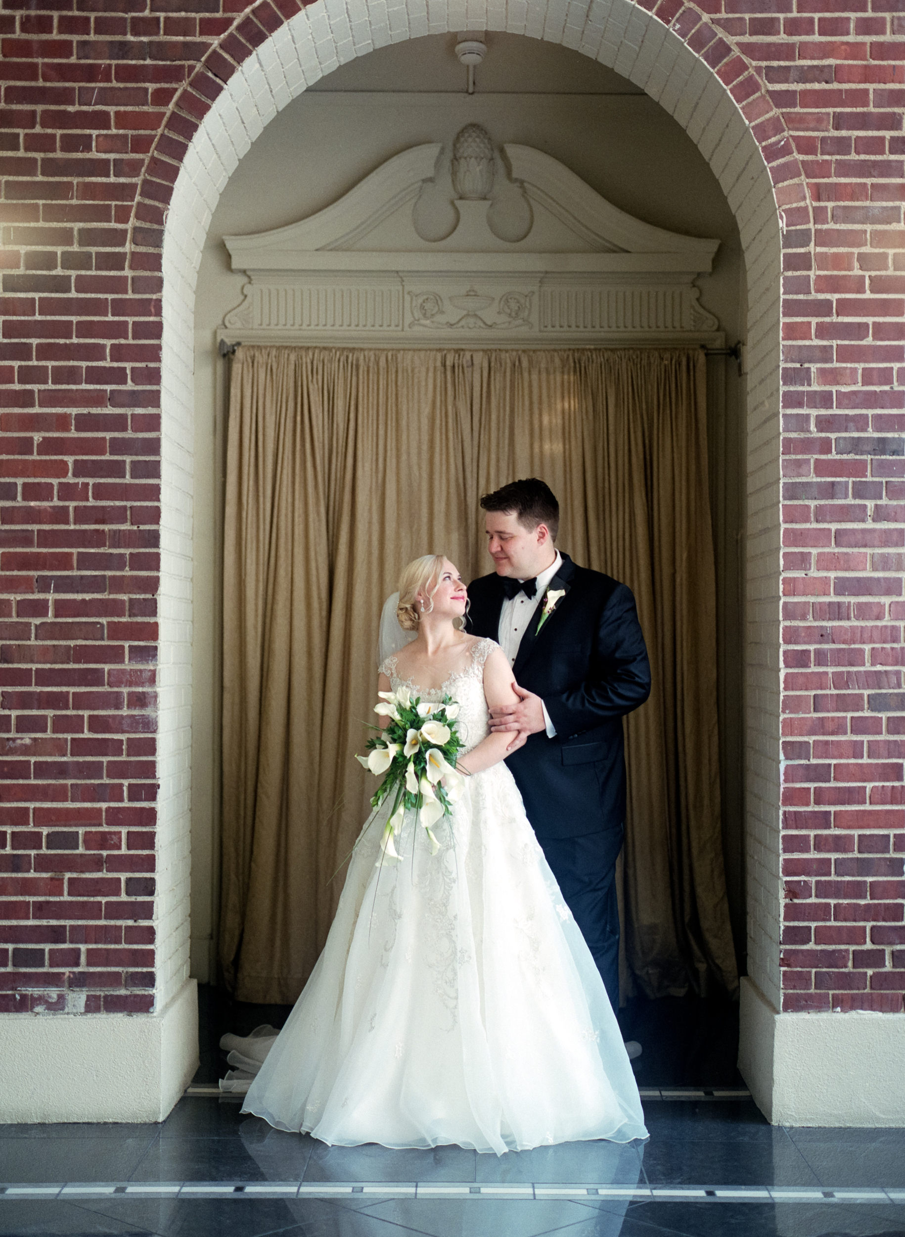 Omaha Nebraska Fine Art Film Wedding Photographer-7.jpg