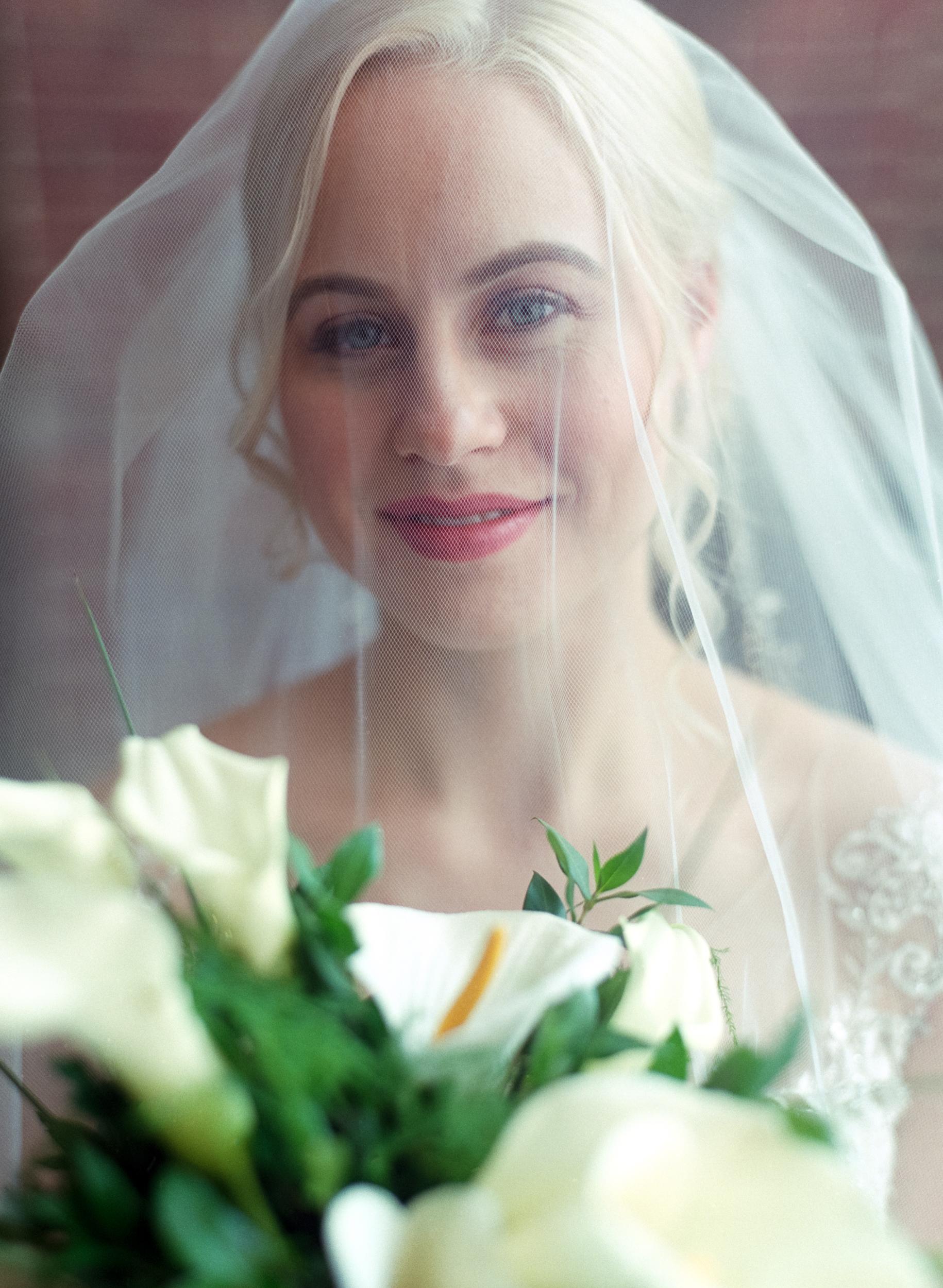 Omaha Nebraska Fine Art Film Wedding Photographer-8.jpg