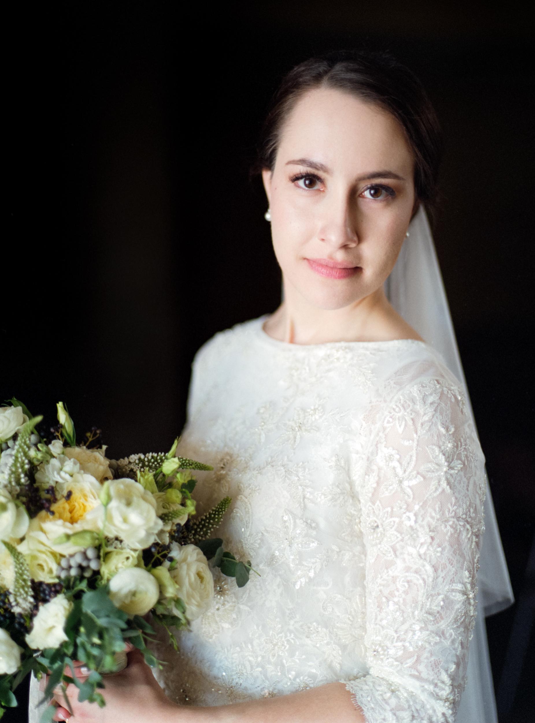 Omaha Nebraska Fine Art Film Wedding Photographer-11.jpg