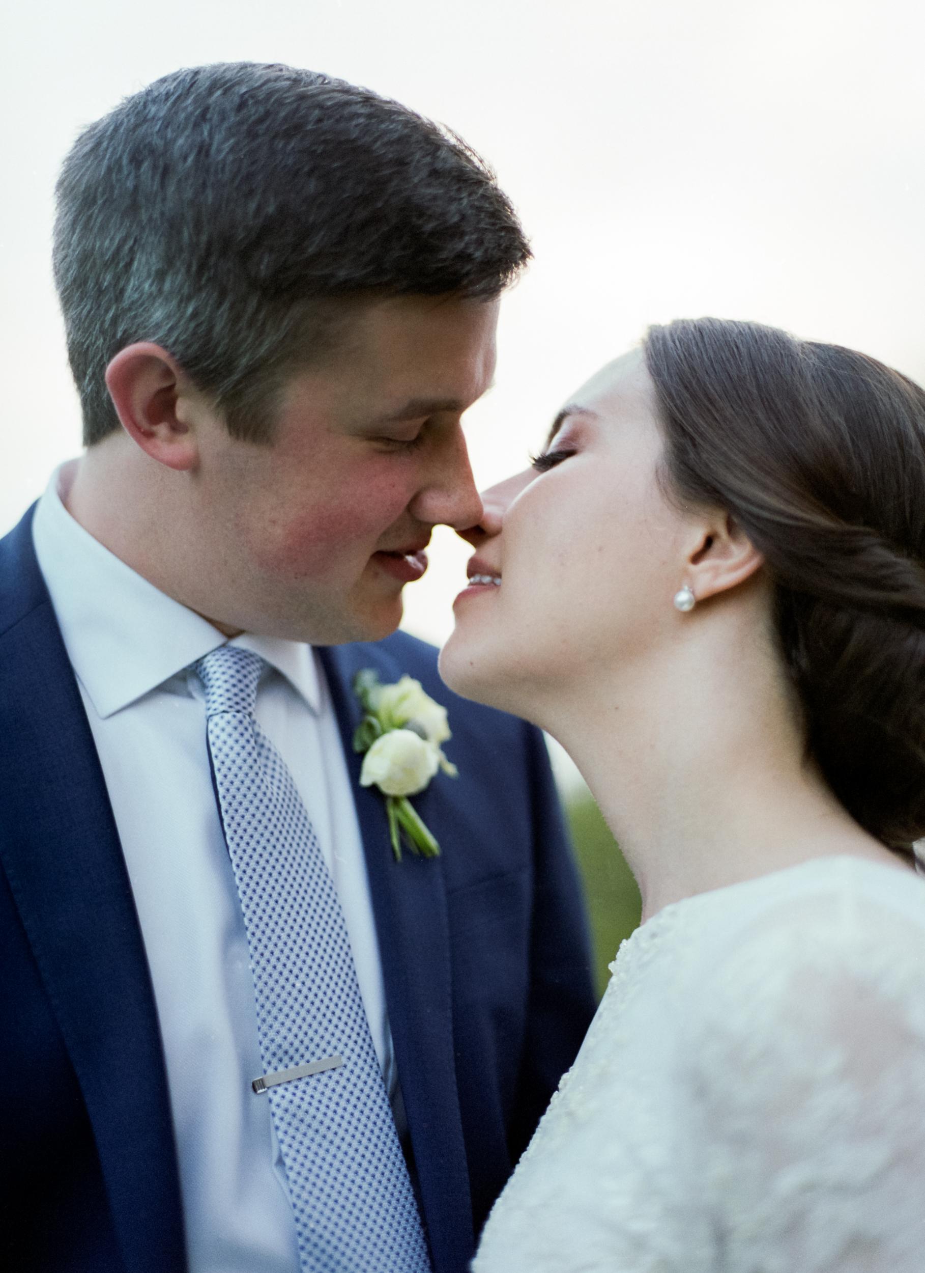 Omaha Nebraska Fine Art Film Wedding Photographer-14.jpg