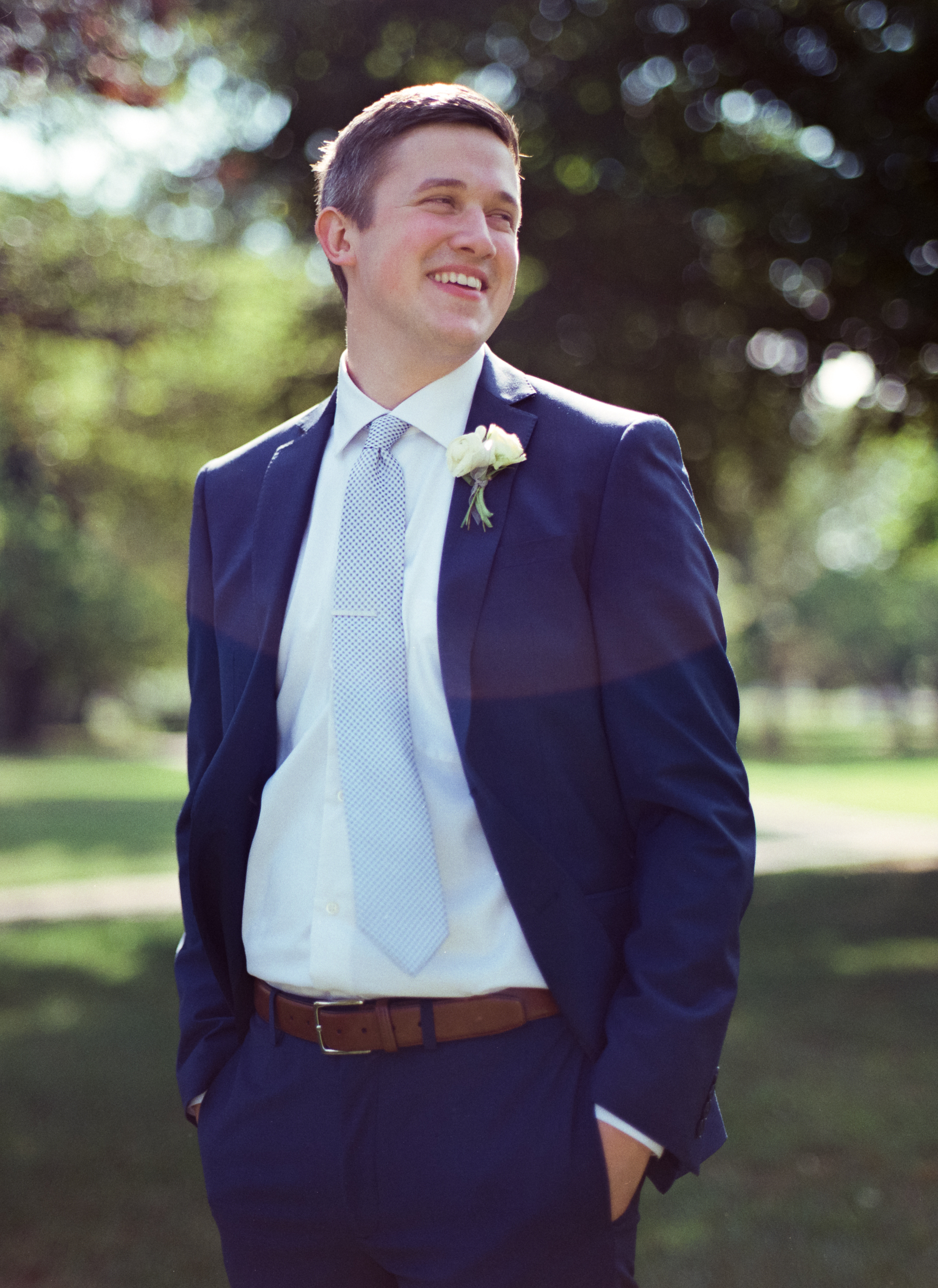 Omaha Nebraska Fine Art Film Wedding Photographer-15.jpg