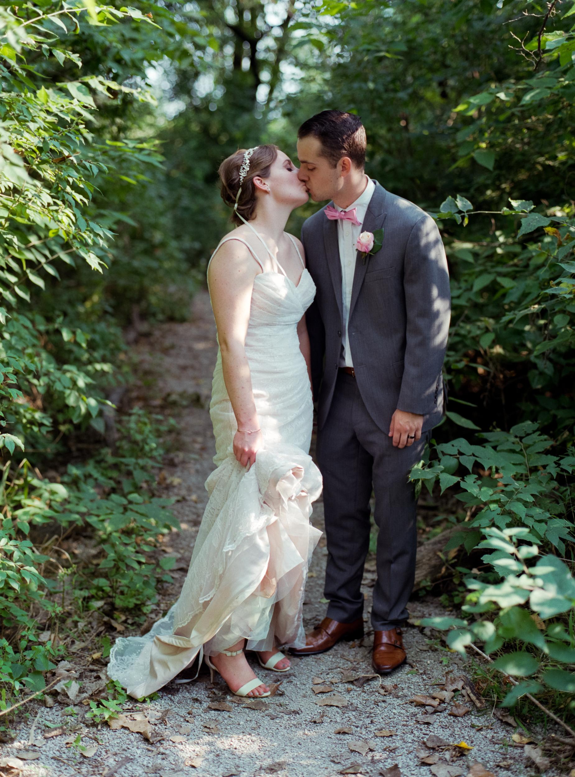Omaha Nebraska Fine Art Film Wedding Photographer-23.jpg