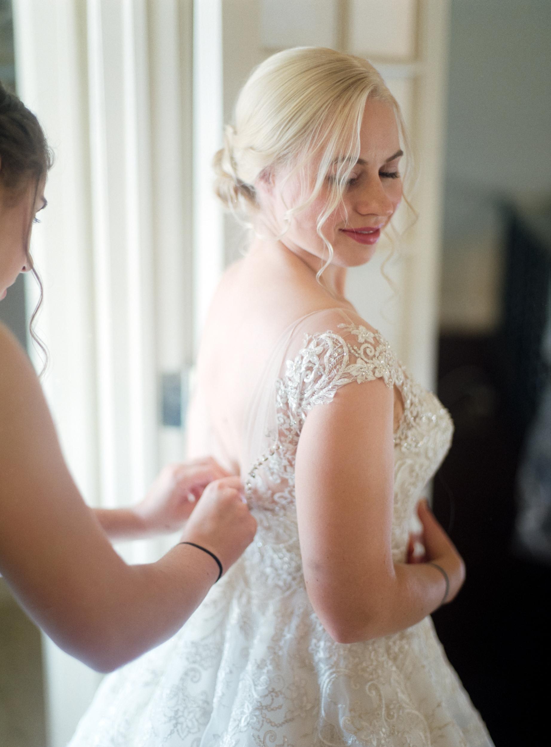 Omaha Nebraska Fine Art Film Wedding Photographer-24.jpg