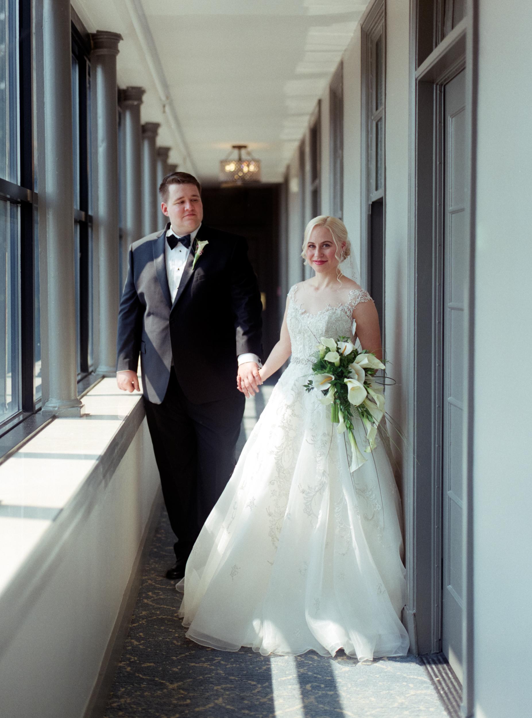 Omaha Nebraska Fine Art Film Wedding Photographer-26.jpg