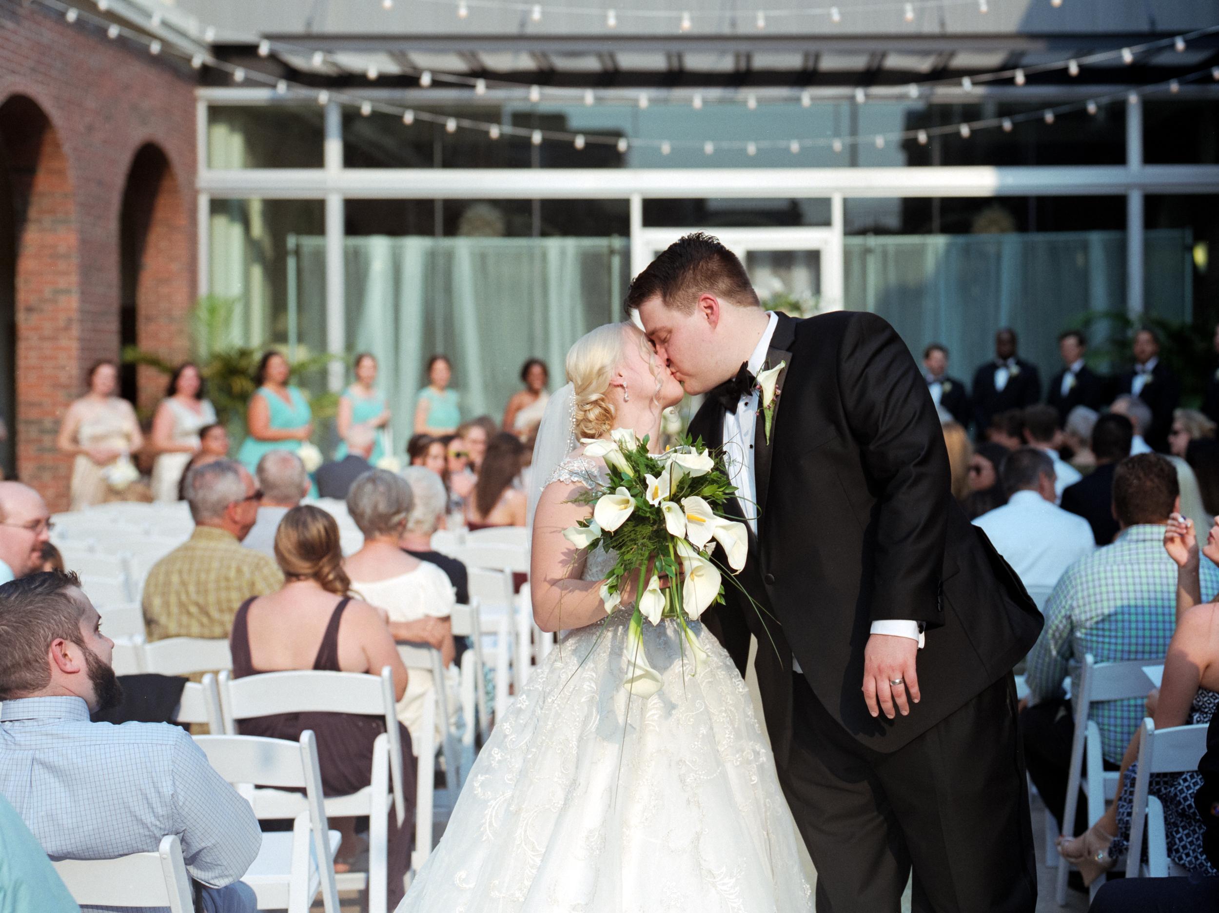 Omaha Nebraska Fine Art Film Wedding Photographer-28.jpg