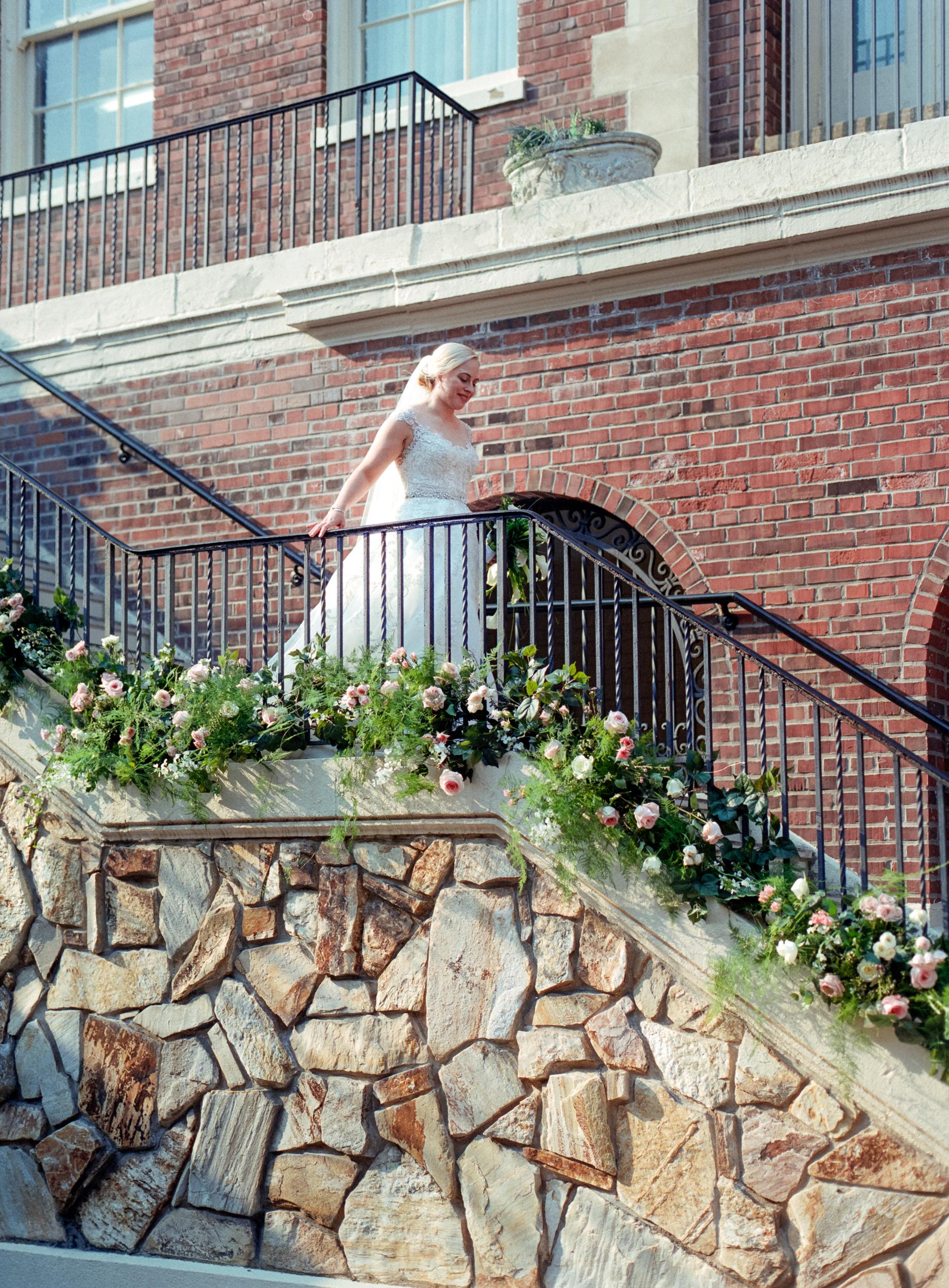 Omaha Nebraska Fine Art Film Wedding Photographer-27.jpg