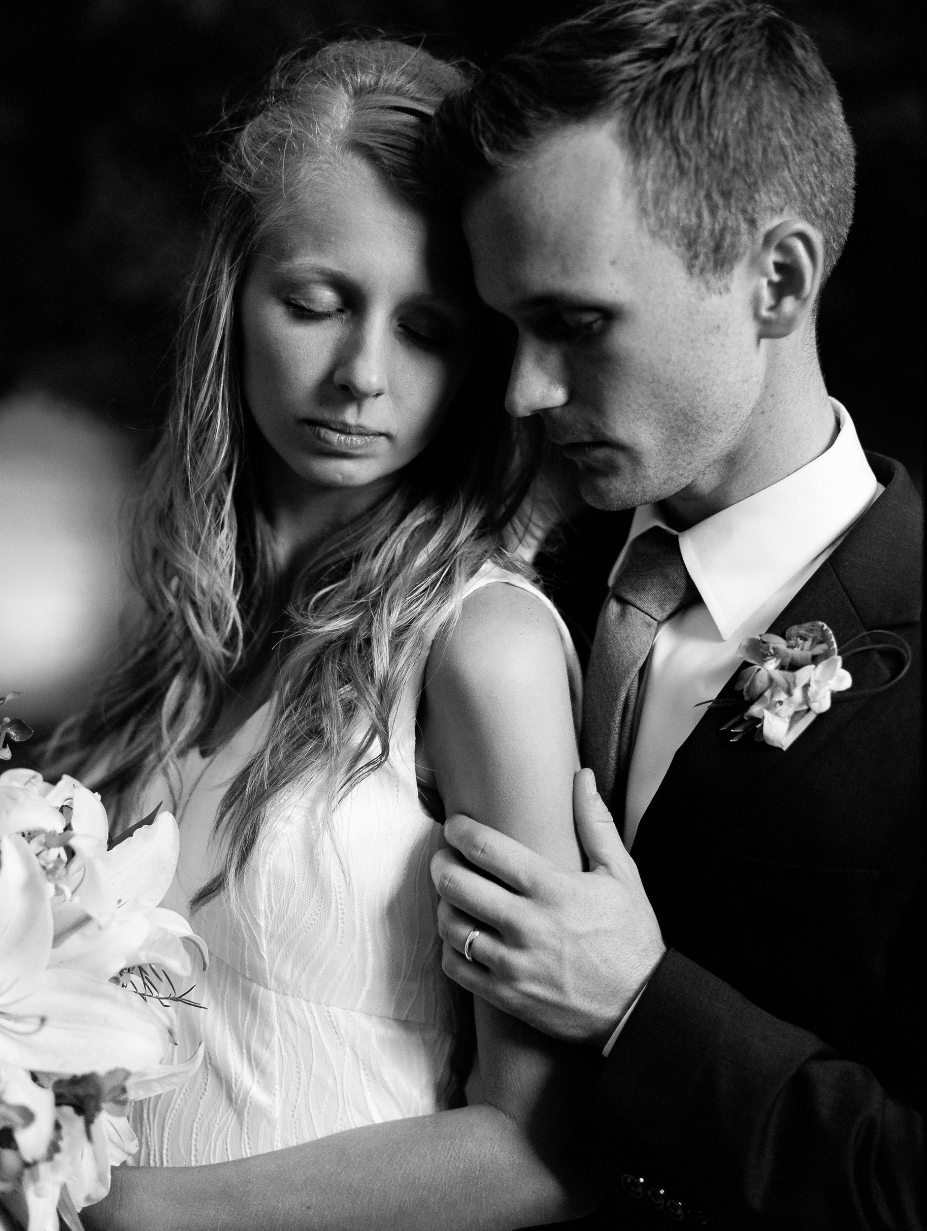 Omaha Nebraska Fine Art Film Wedding Photographer-33.jpg