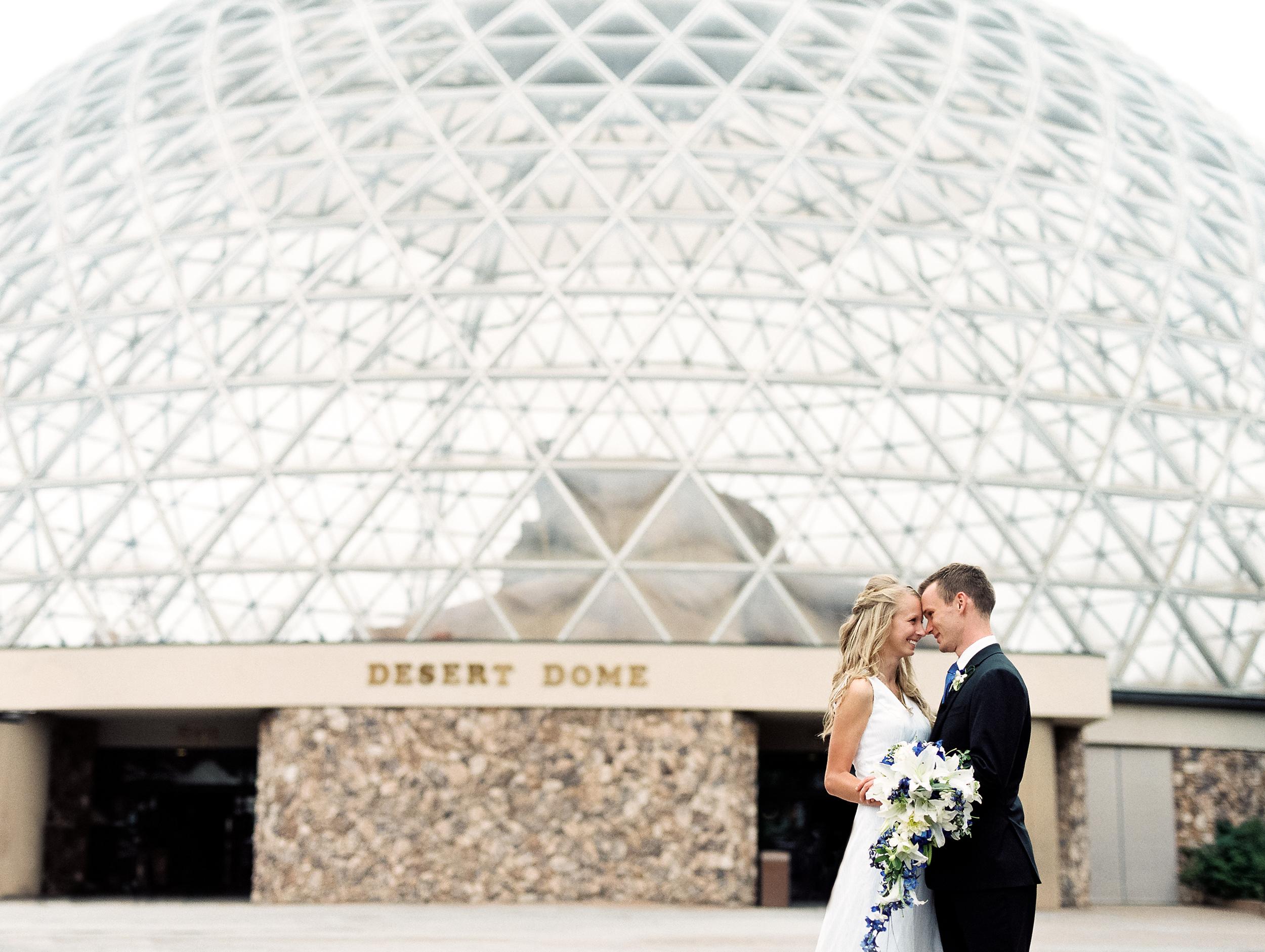 Omaha Nebraska Fine Art Film Wedding Photographer-35.jpg