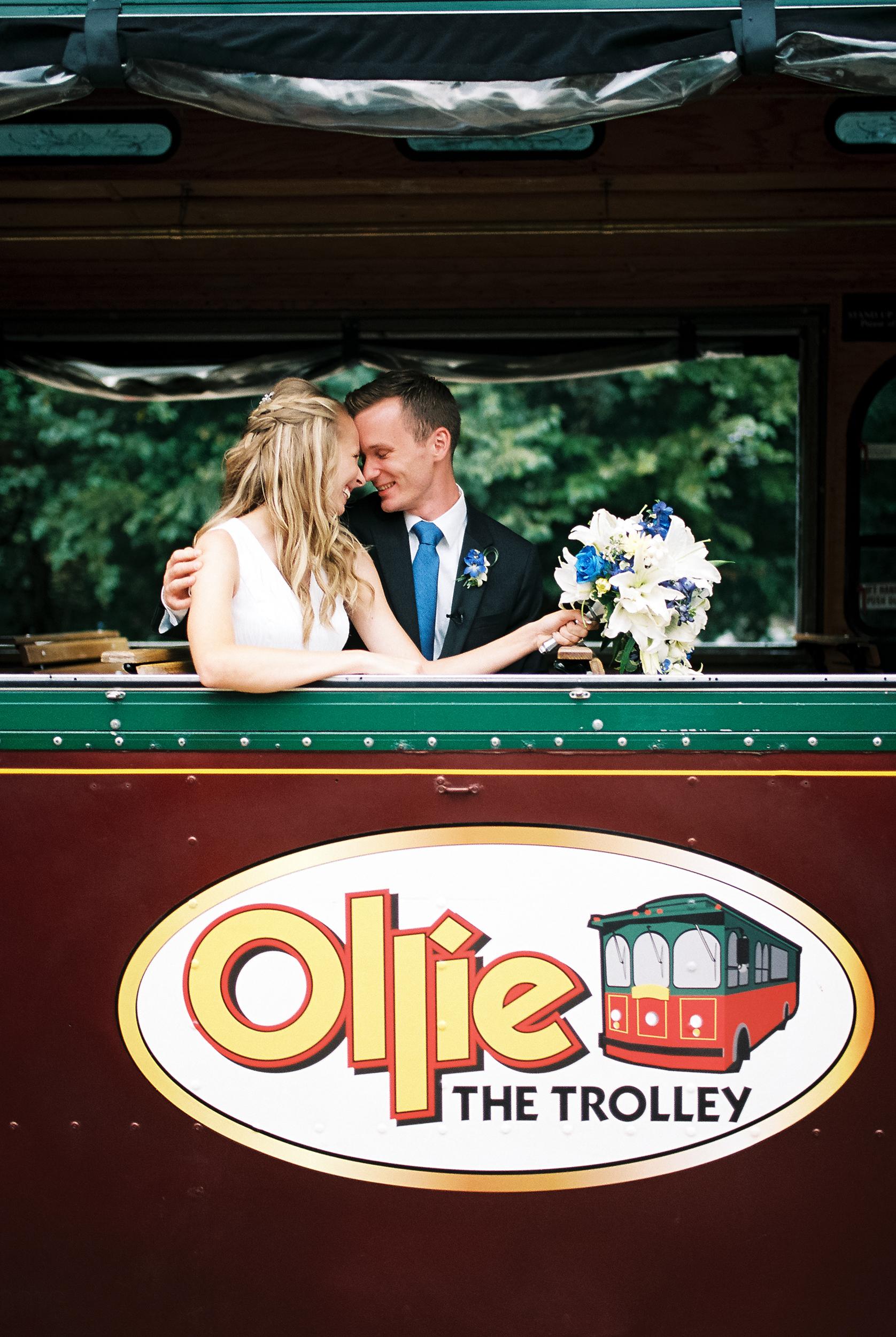 Omaha Nebraska Fine Art Film Wedding Photographer-36.jpg