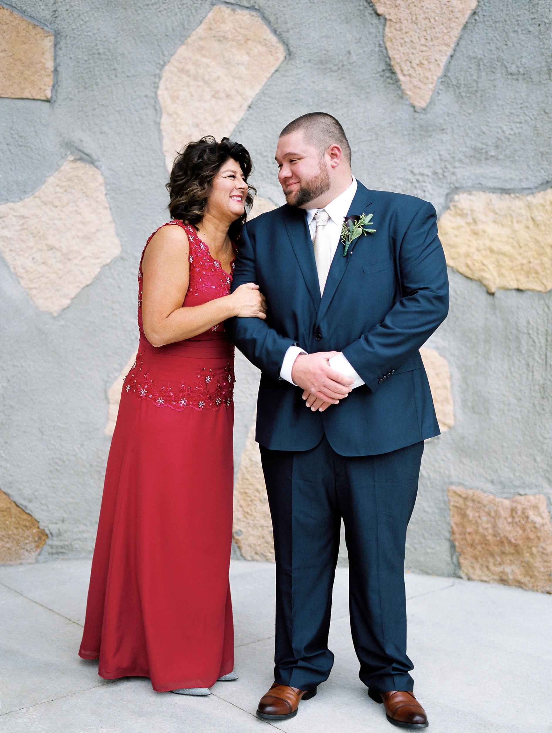 Omaha Nebraska Fine Art Film Wedding Photographer-37.jpg
