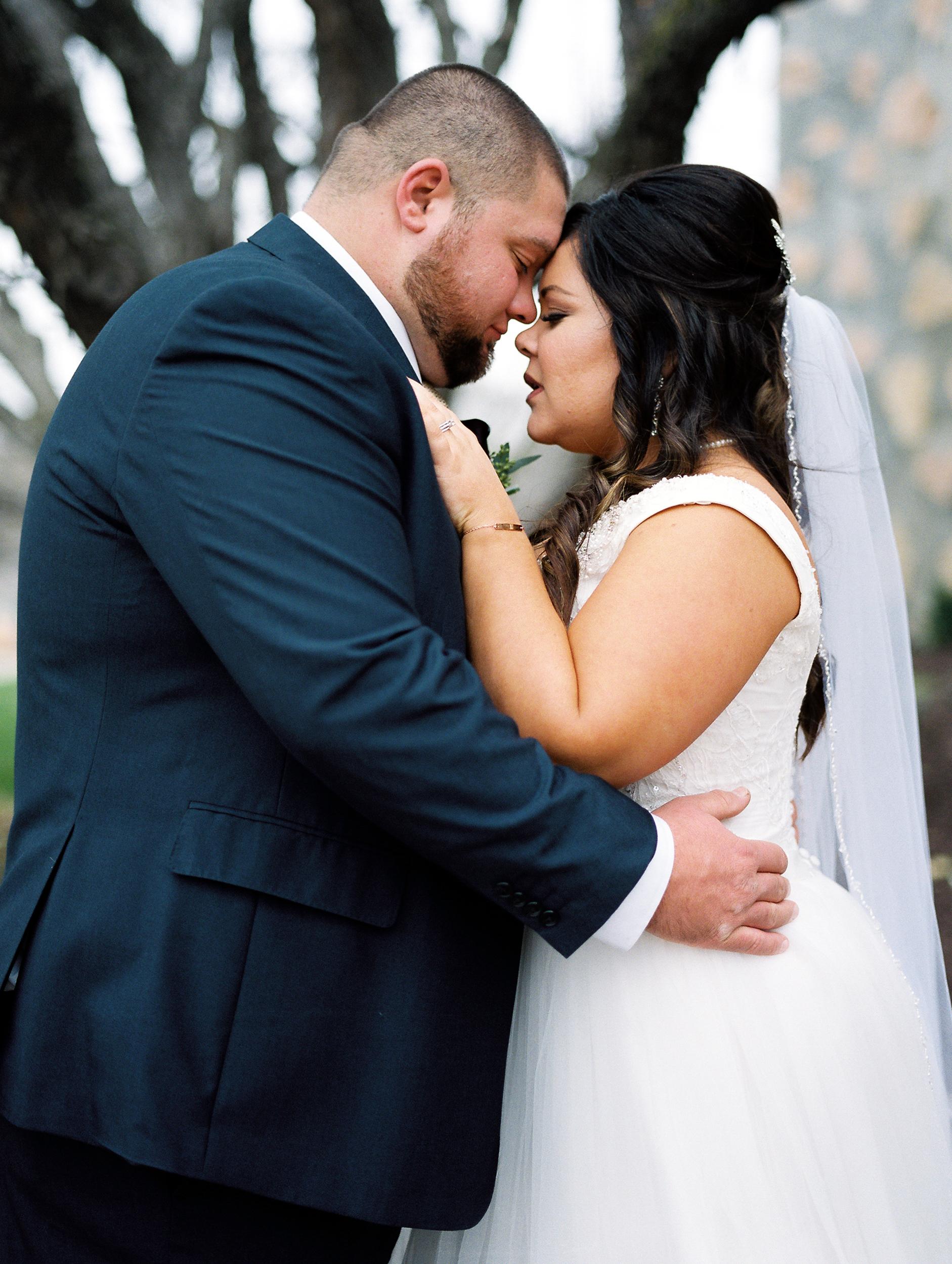 Omaha Nebraska Fine Art Film Wedding Photographer-38.jpg