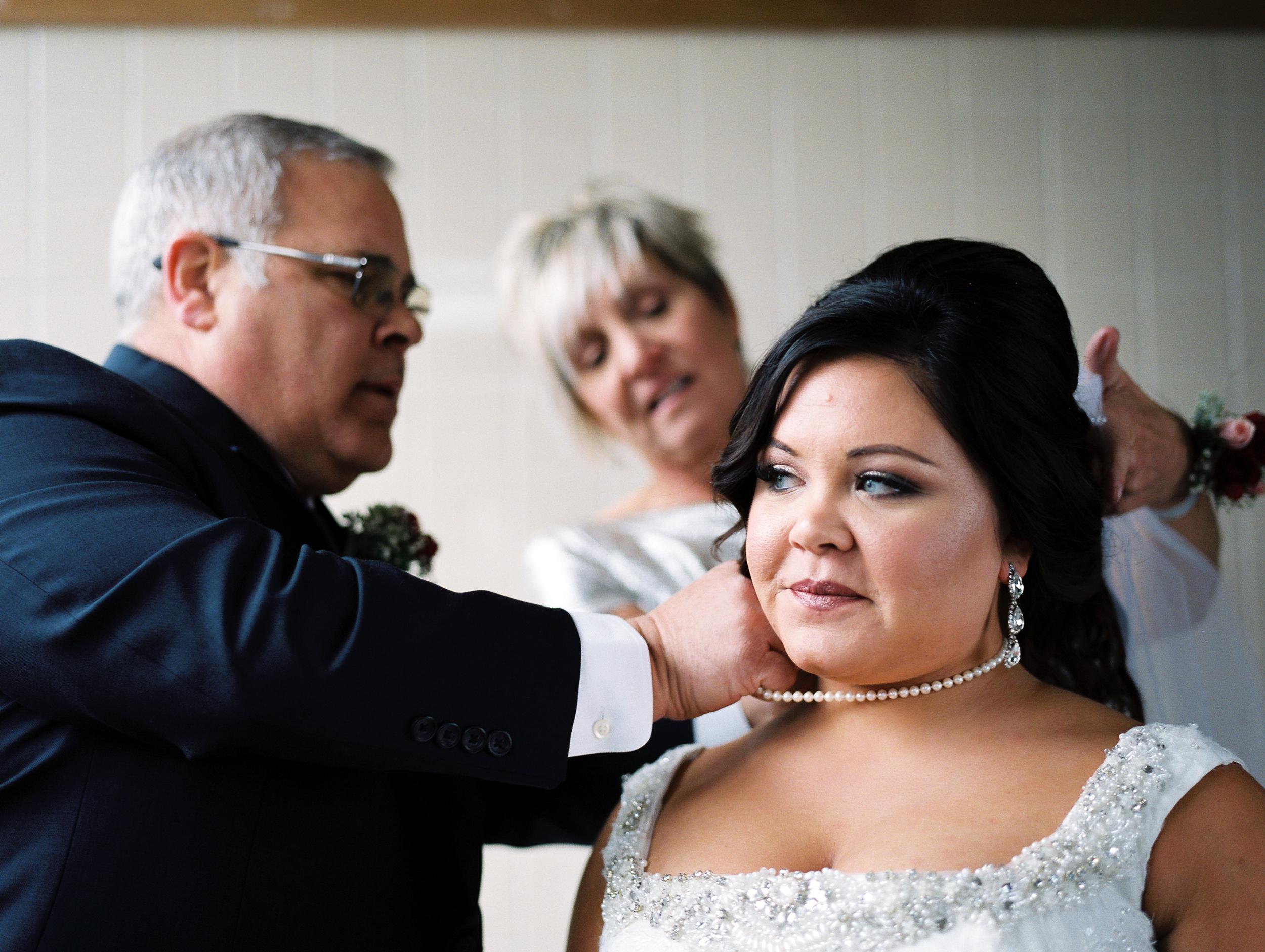 Omaha Nebraska Fine Art Film Wedding Photographer-41.jpg