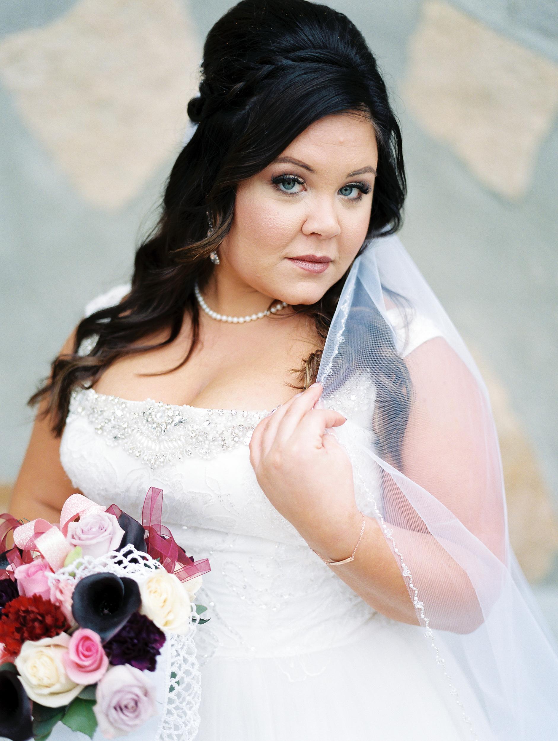 Omaha Nebraska Fine Art Film Wedding Photographer-42.jpg