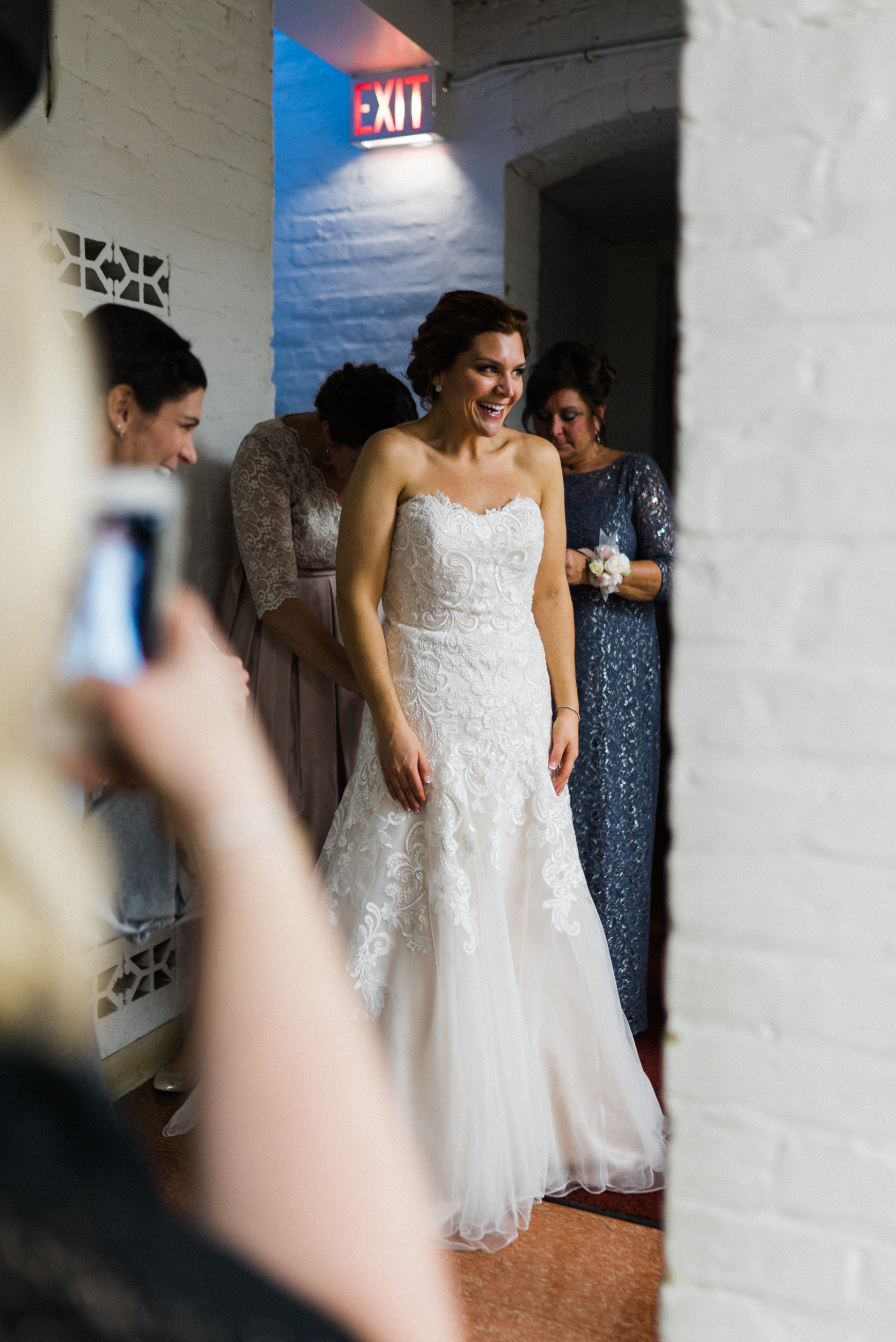 Omaha Nebraska Fine Art Film Wedding Photographer-44.jpg
