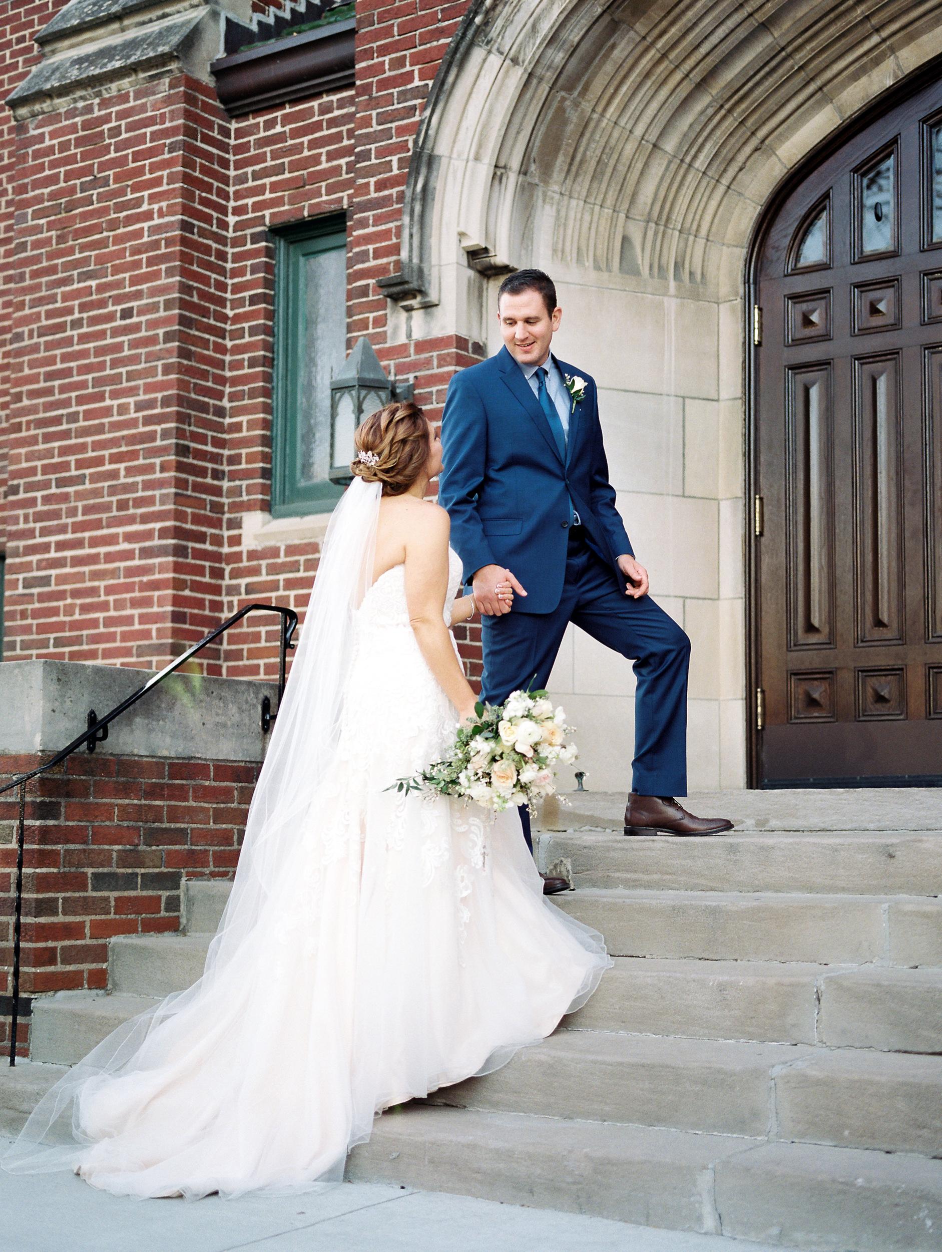 Omaha Nebraska Fine Art Film Wedding Photographer-48.jpg