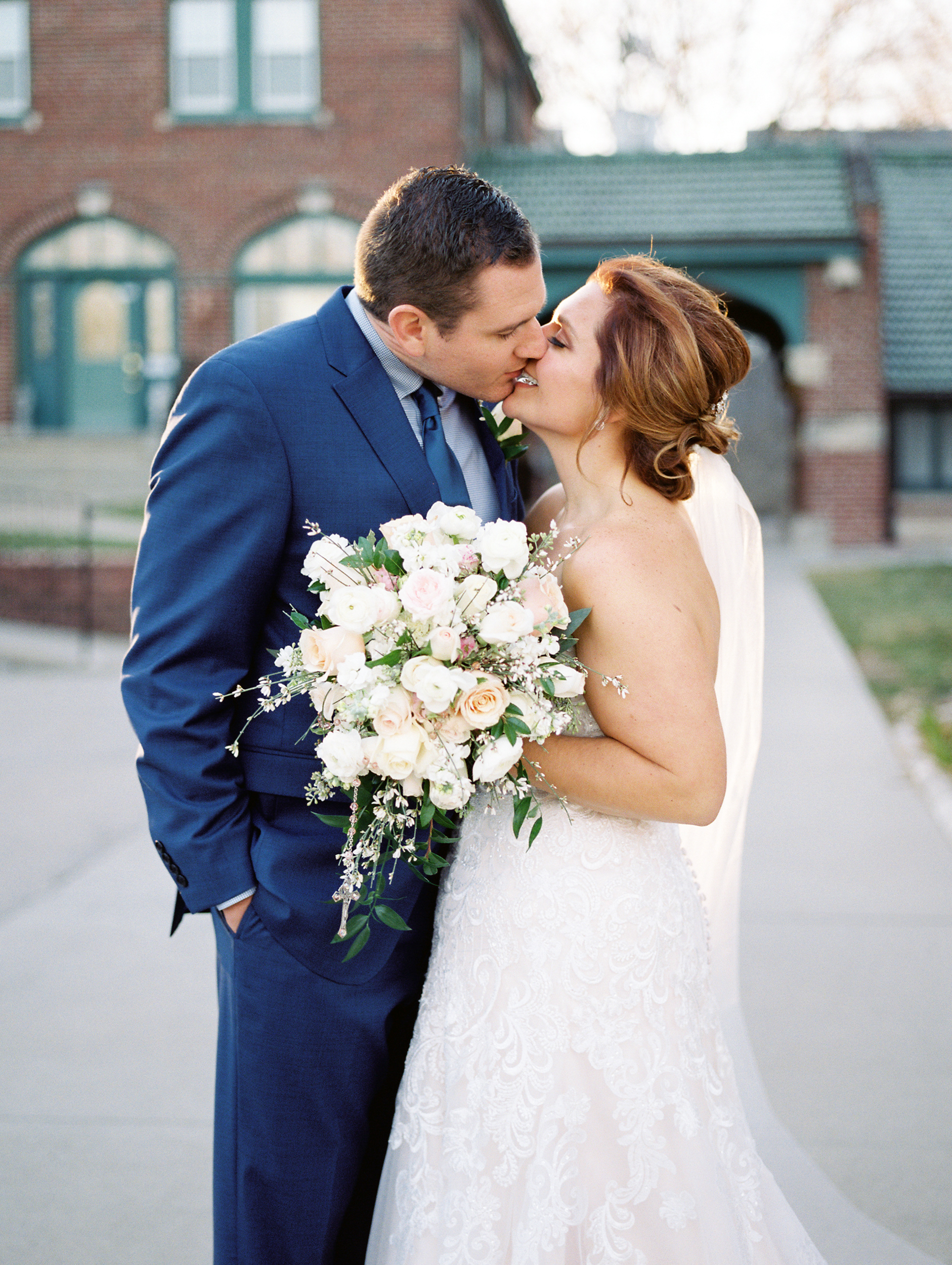 Omaha Nebraska Fine Art Film Wedding Photographer-49.jpg