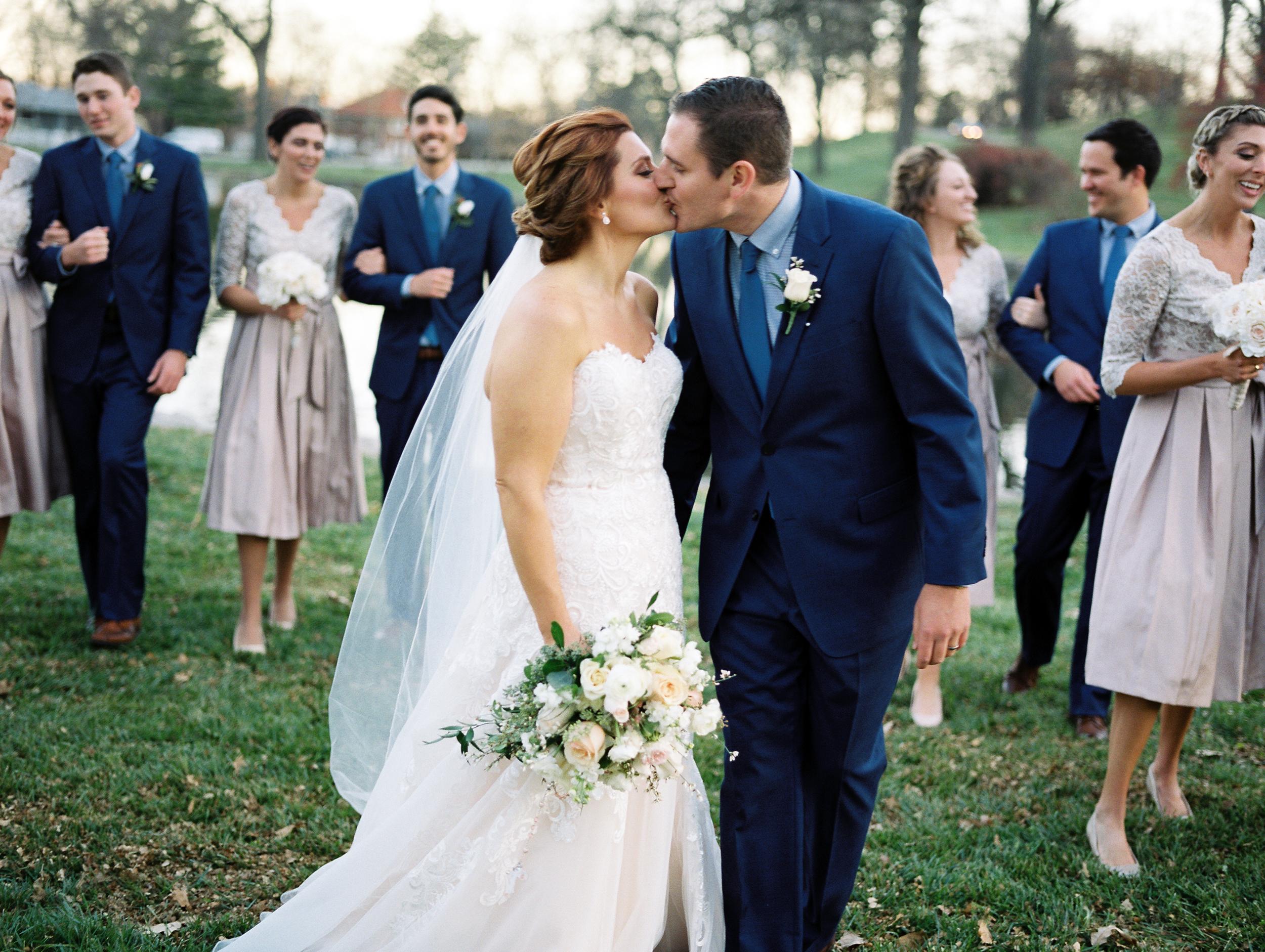 Omaha Nebraska Fine Art Film Wedding Photographer-50.jpg