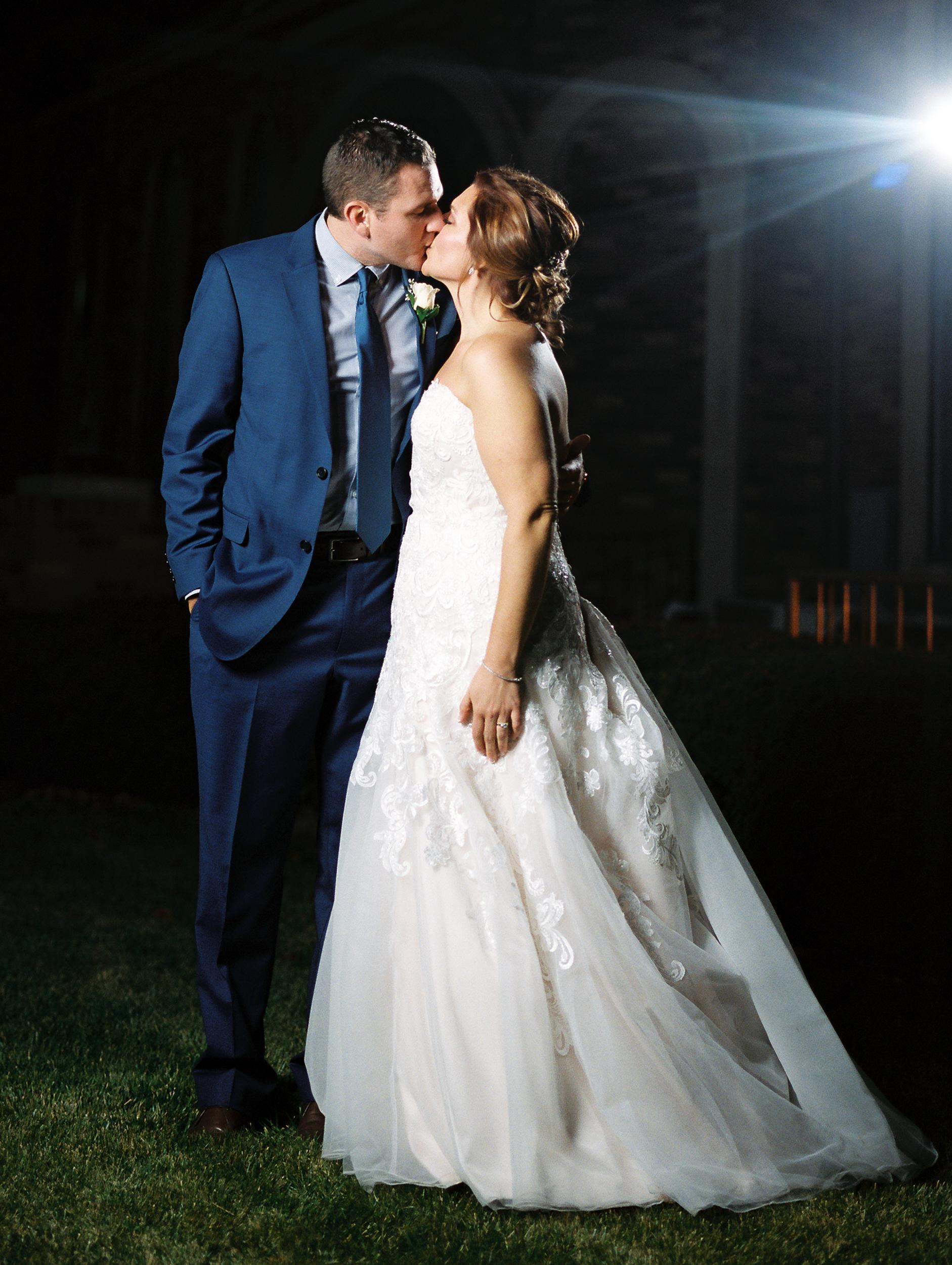 Omaha Nebraska Fine Art Film Wedding Photographer-51.jpg
