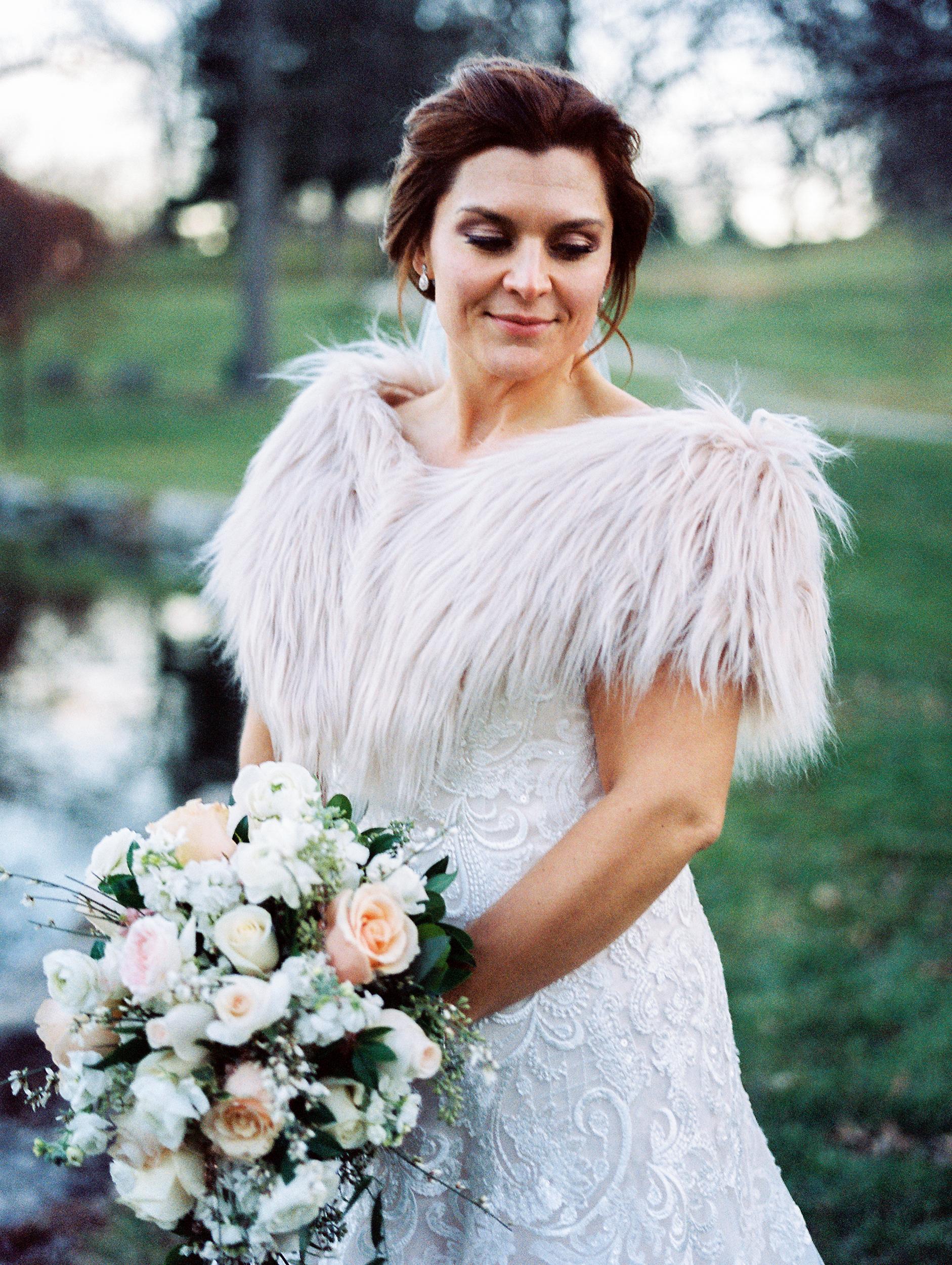 Omaha Nebraska Fine Art Film Wedding Photographer-52.jpg