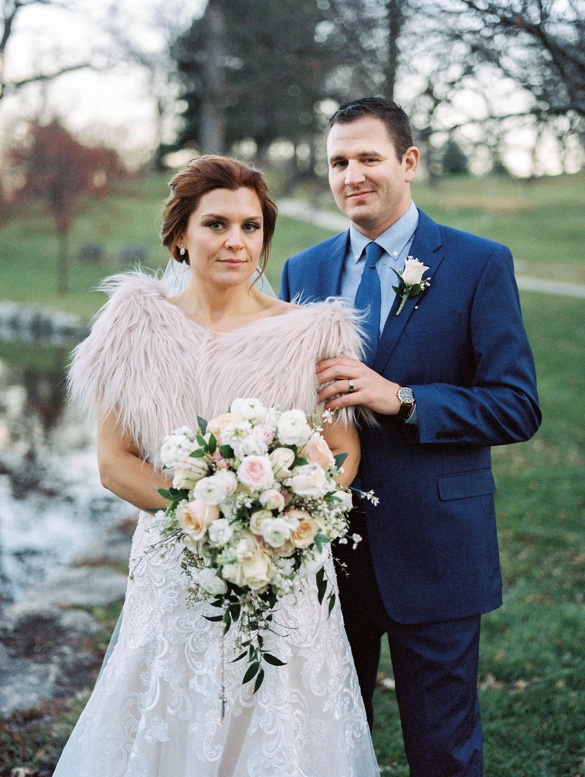 Omaha Nebraska Fine Art Film Wedding Photographer-53.jpg