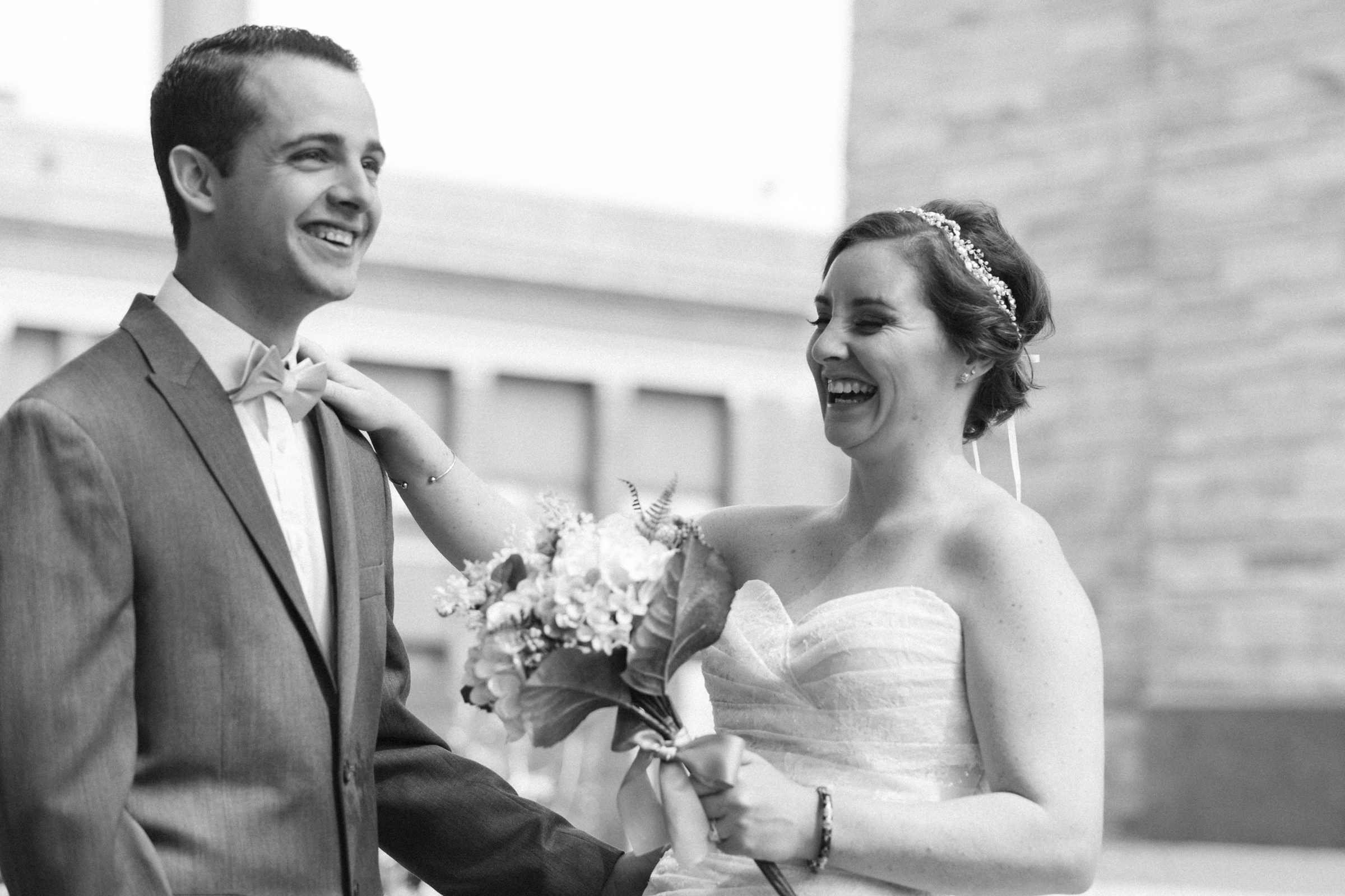 Omaha Nebraska Fine Art Film Wedding Photography Bonnie & Mark-12.jpg