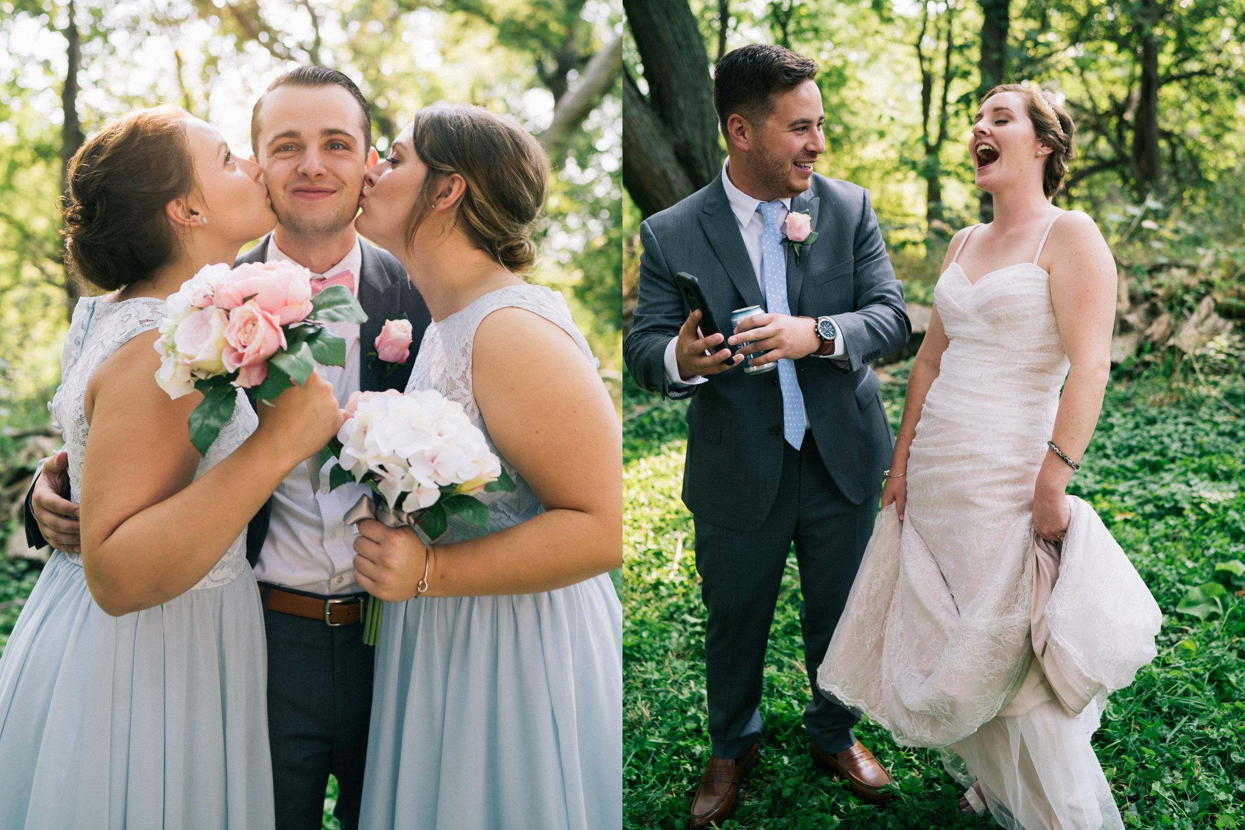 Omaha Nebraska Fine Art Film Wedding Photography Bonnie & Mark-24.jpg