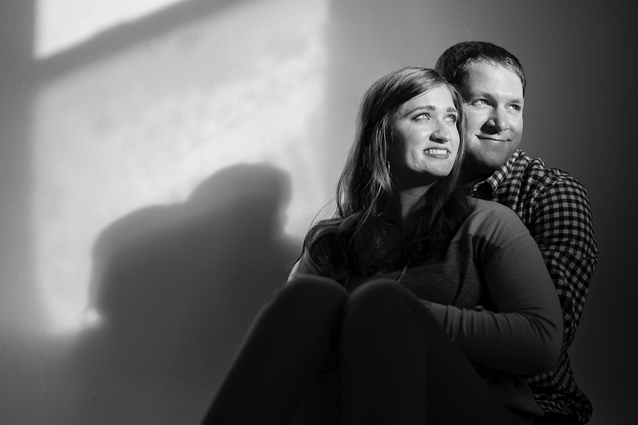 Dark and moody film engagment photography - Amber and Ethan-07.jpg