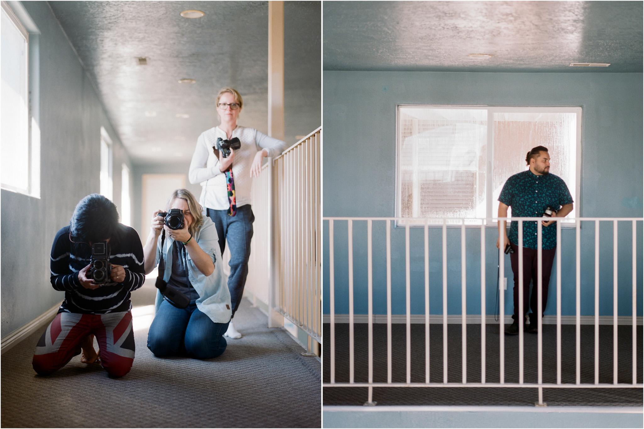FILMSchoolBlog-12.jpg