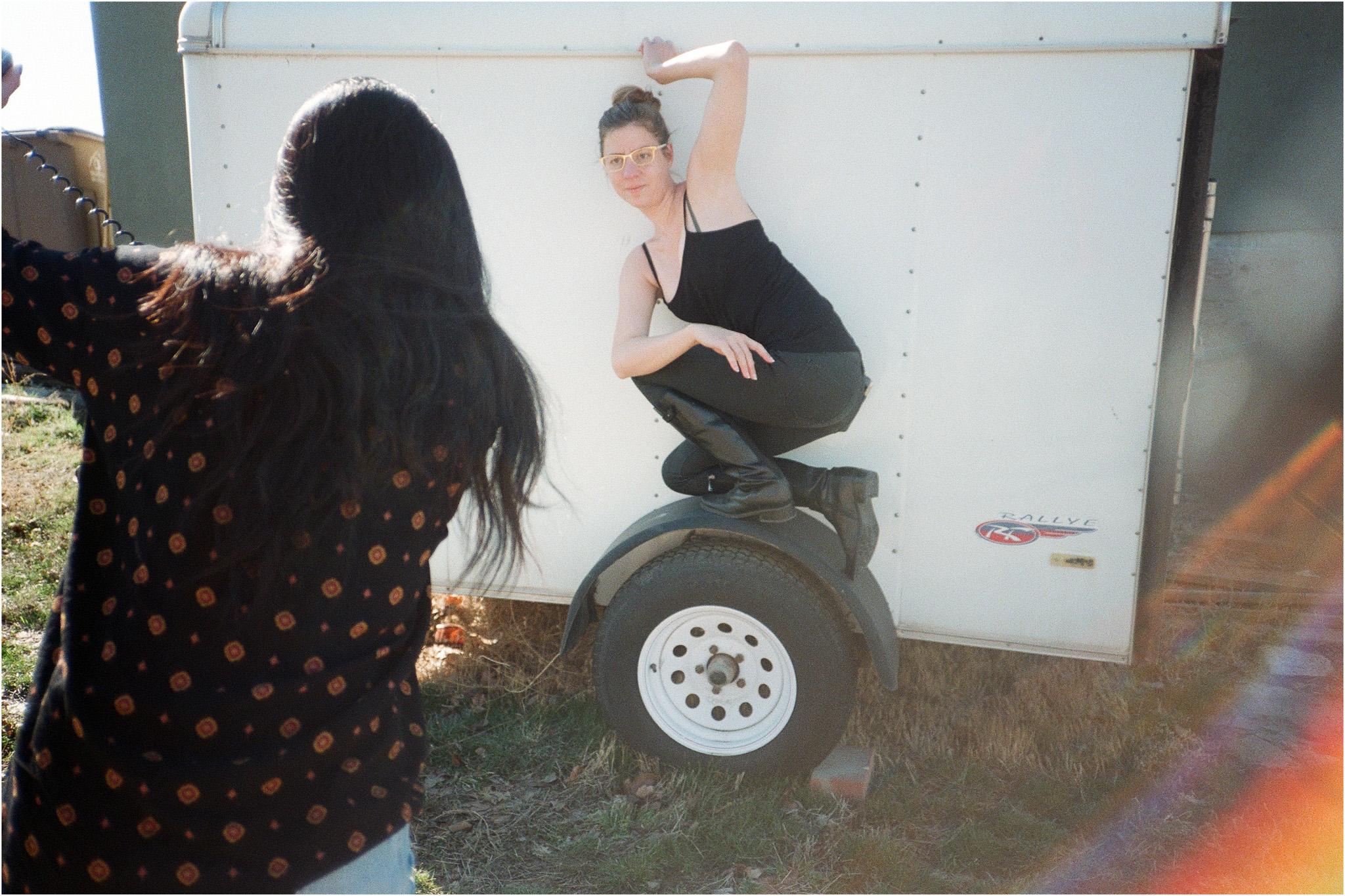 FILMSchoolBlog-37.jpg