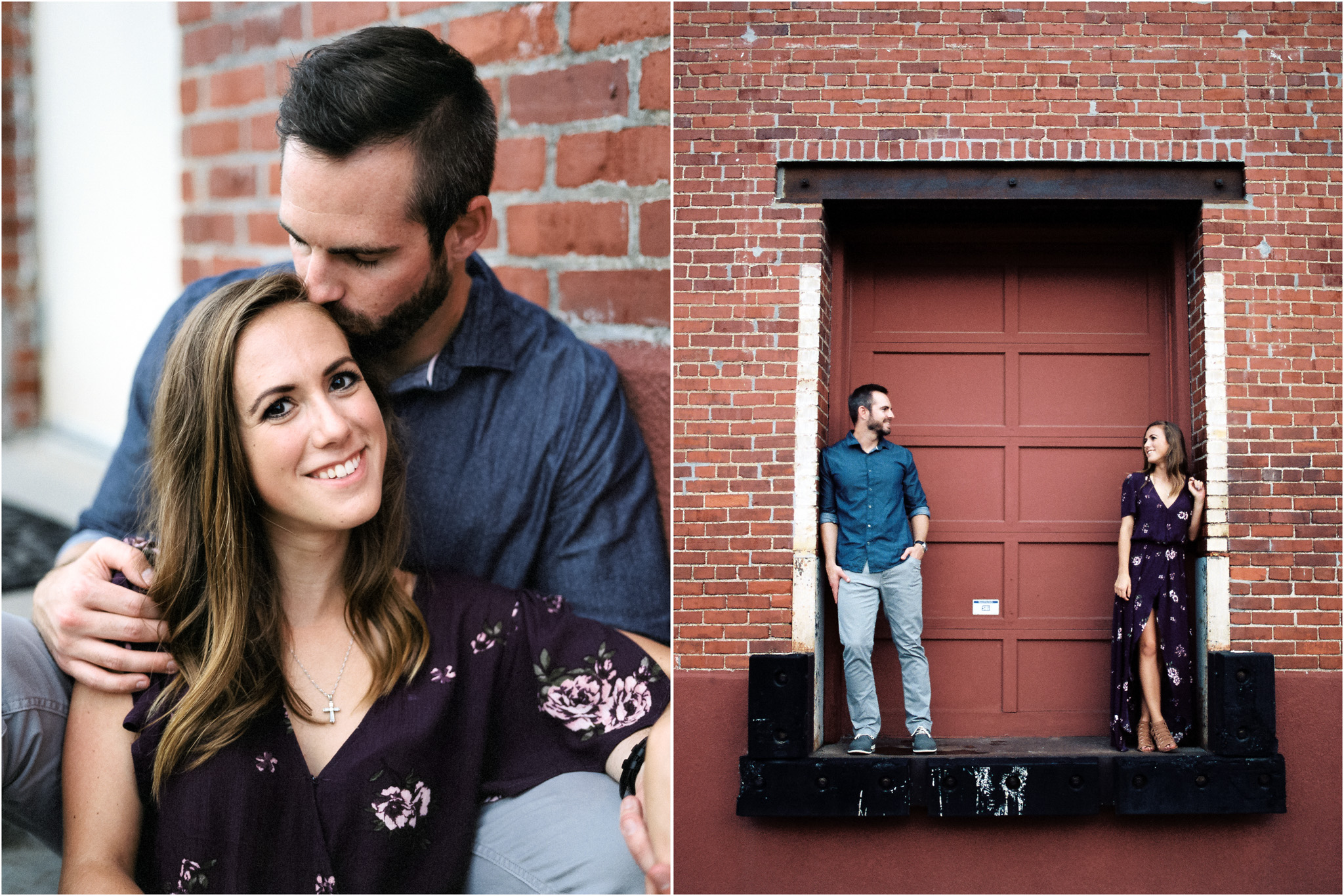 Omaha_Film_Engagement_Session_Dark_Moody_Andrea_and_Mike-01.jpg