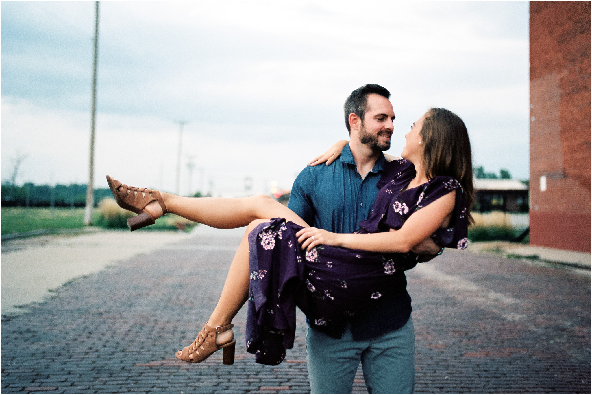 Omaha_Film_Engagement_Session_Dark_Moody_Andrea_and_Mike-07.jpg