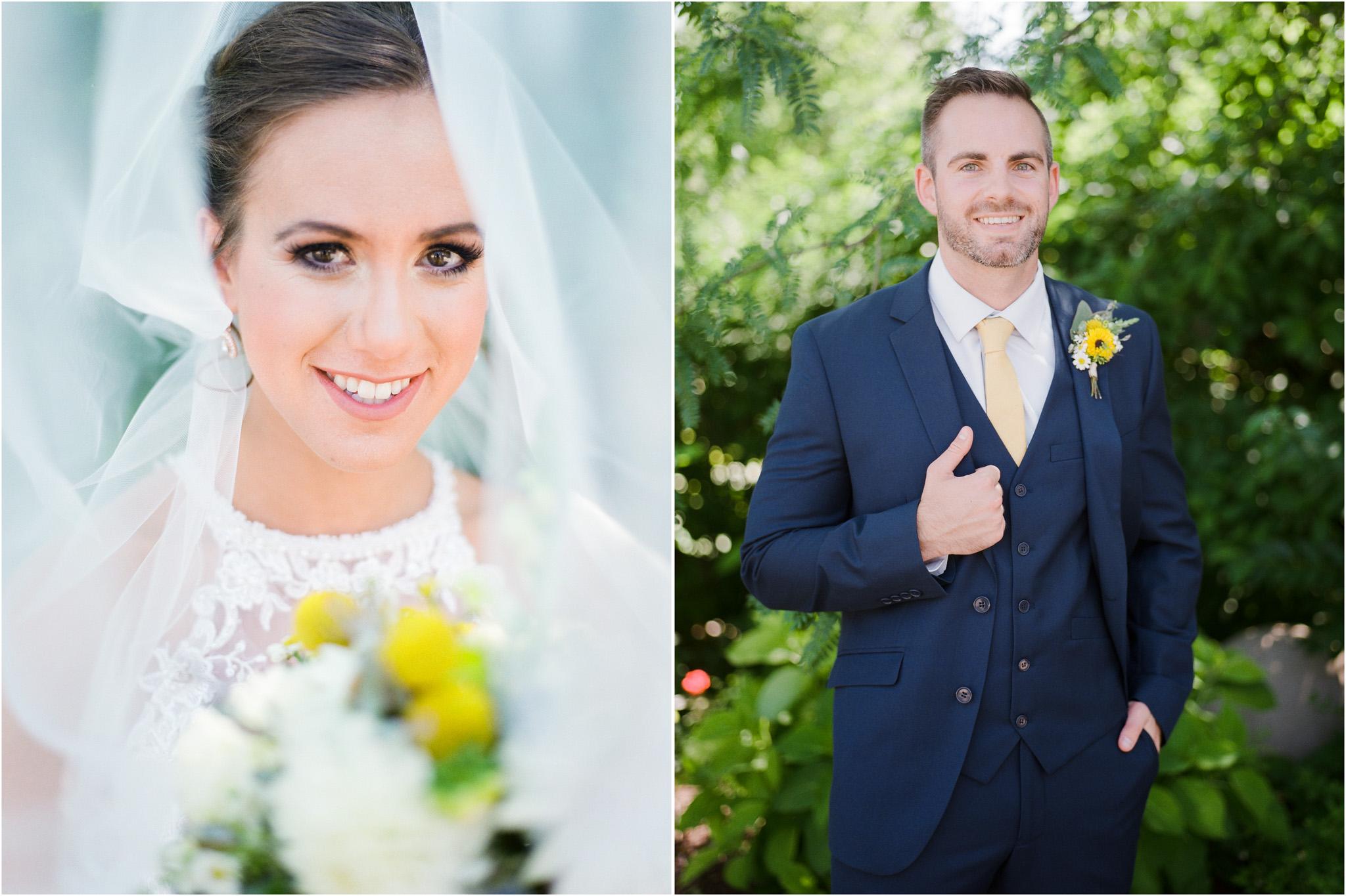 Fine Art Film Wedding Photography Omaha Nebraska Andrea+Mike-01.jpg