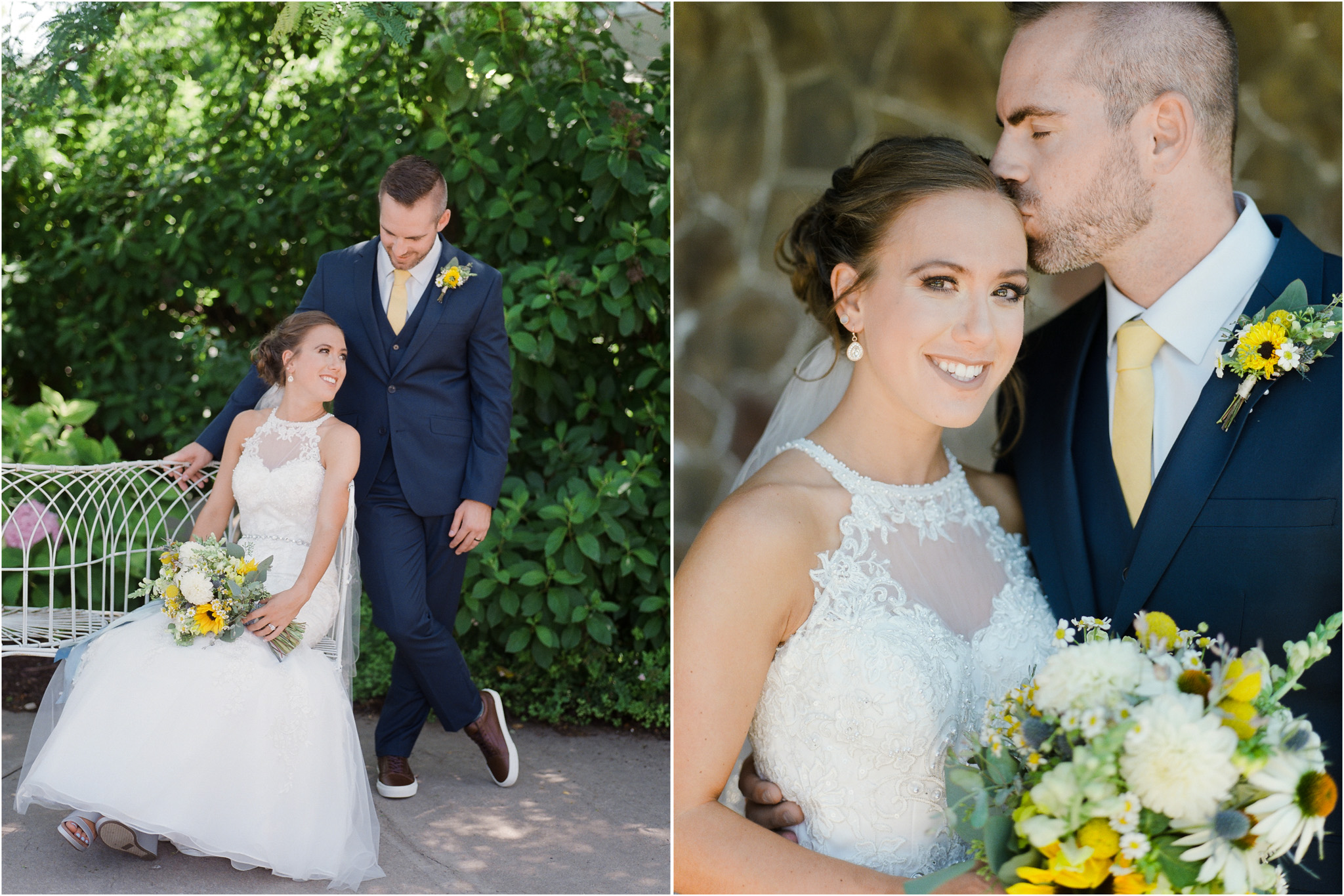 Fine Art Film Wedding Photography Omaha Nebraska Andrea+Mike-02.jpg