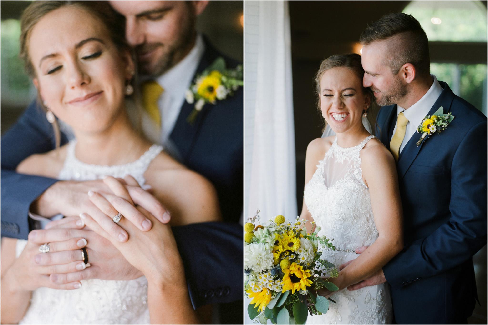 Fine Art Film Wedding Photography Omaha Nebraska Andrea+Mike-03.jpg