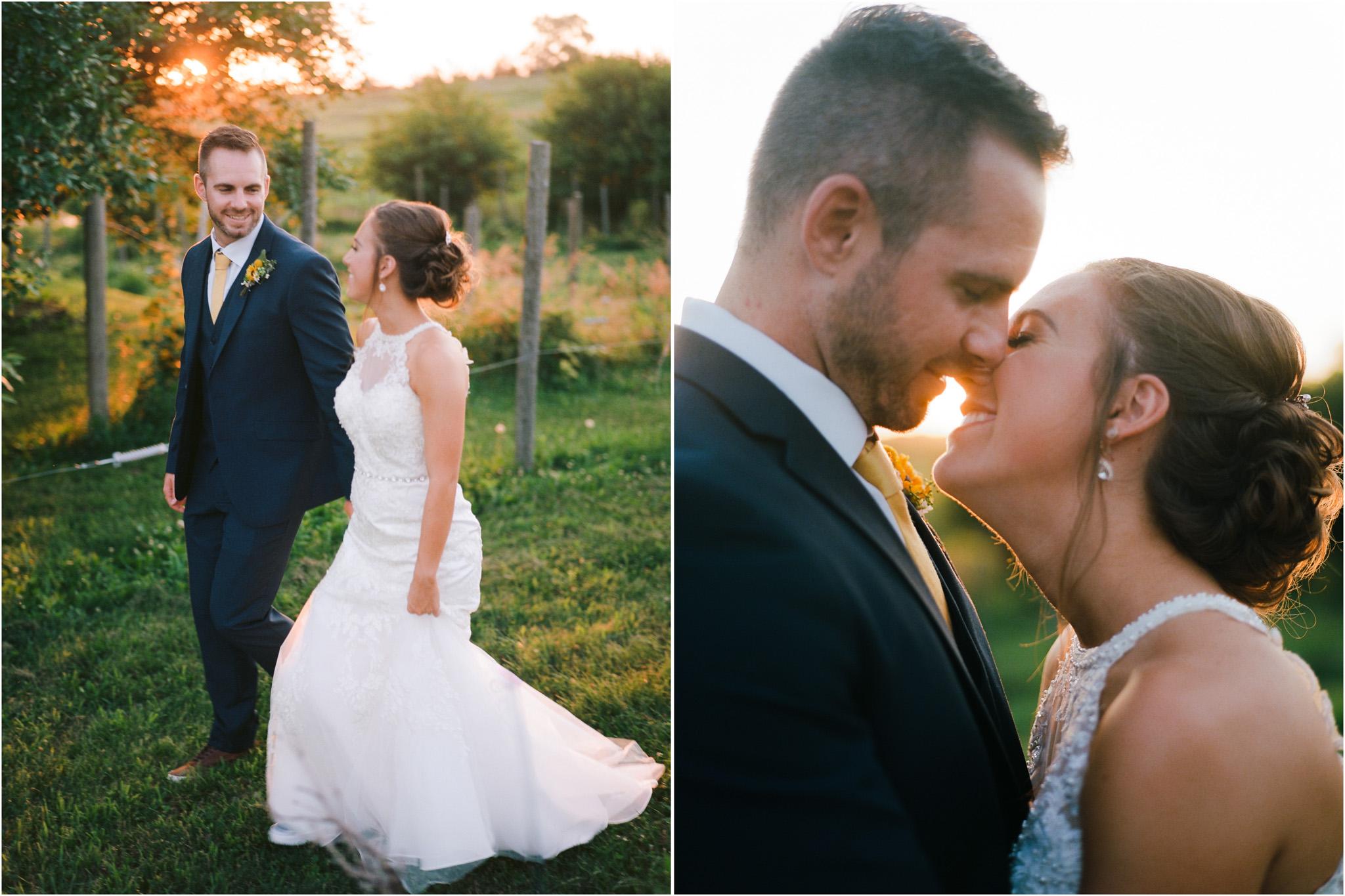 Fine Art Film Wedding Photography Omaha Nebraska Andrea+Mike-04.jpg