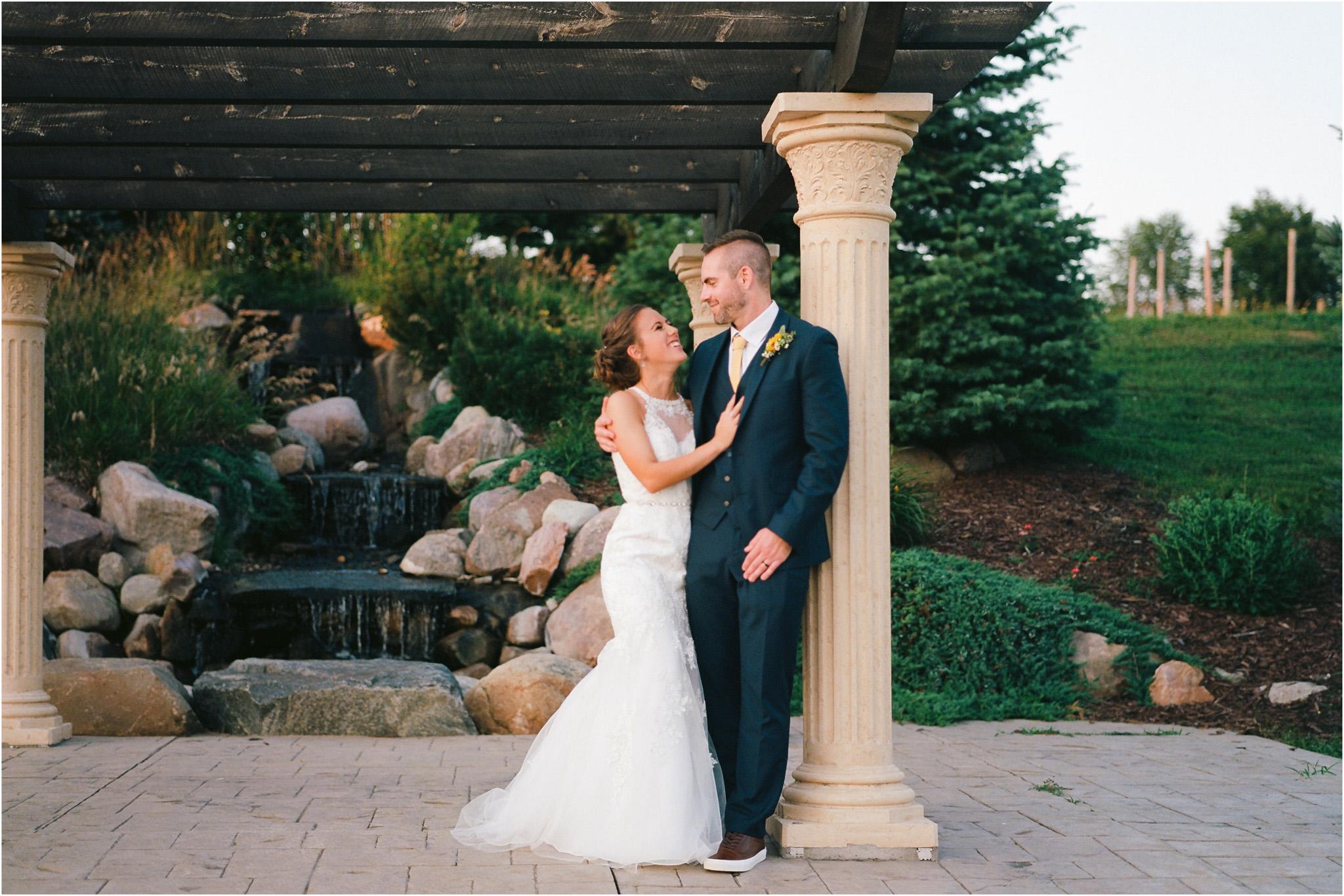 Fine Art Film Wedding Photography Omaha Nebraska Andrea+Mike-05.jpg