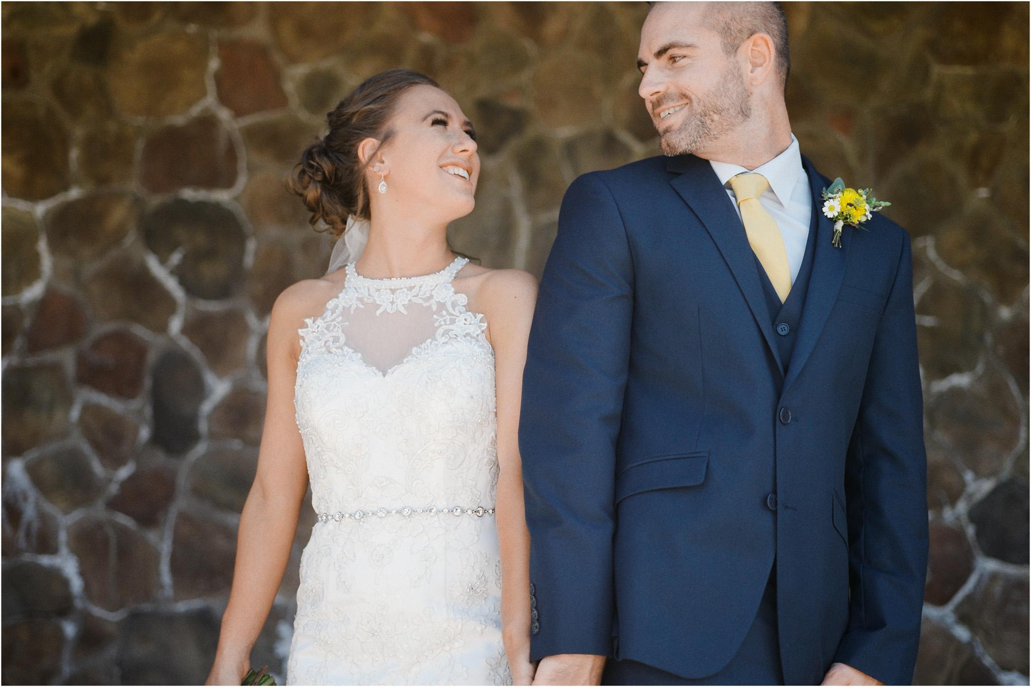 Fine Art Film Wedding Photography Omaha Nebraska Andrea+Mike-06.jpg