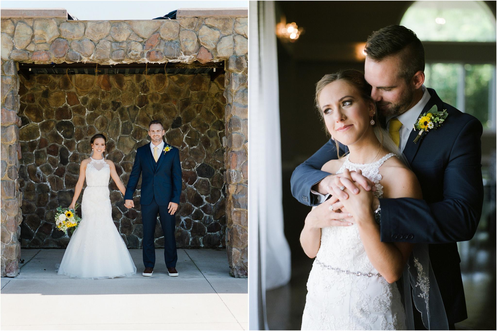 Fine Art Film Wedding Photography Omaha Nebraska Andrea+Mike-07.jpg
