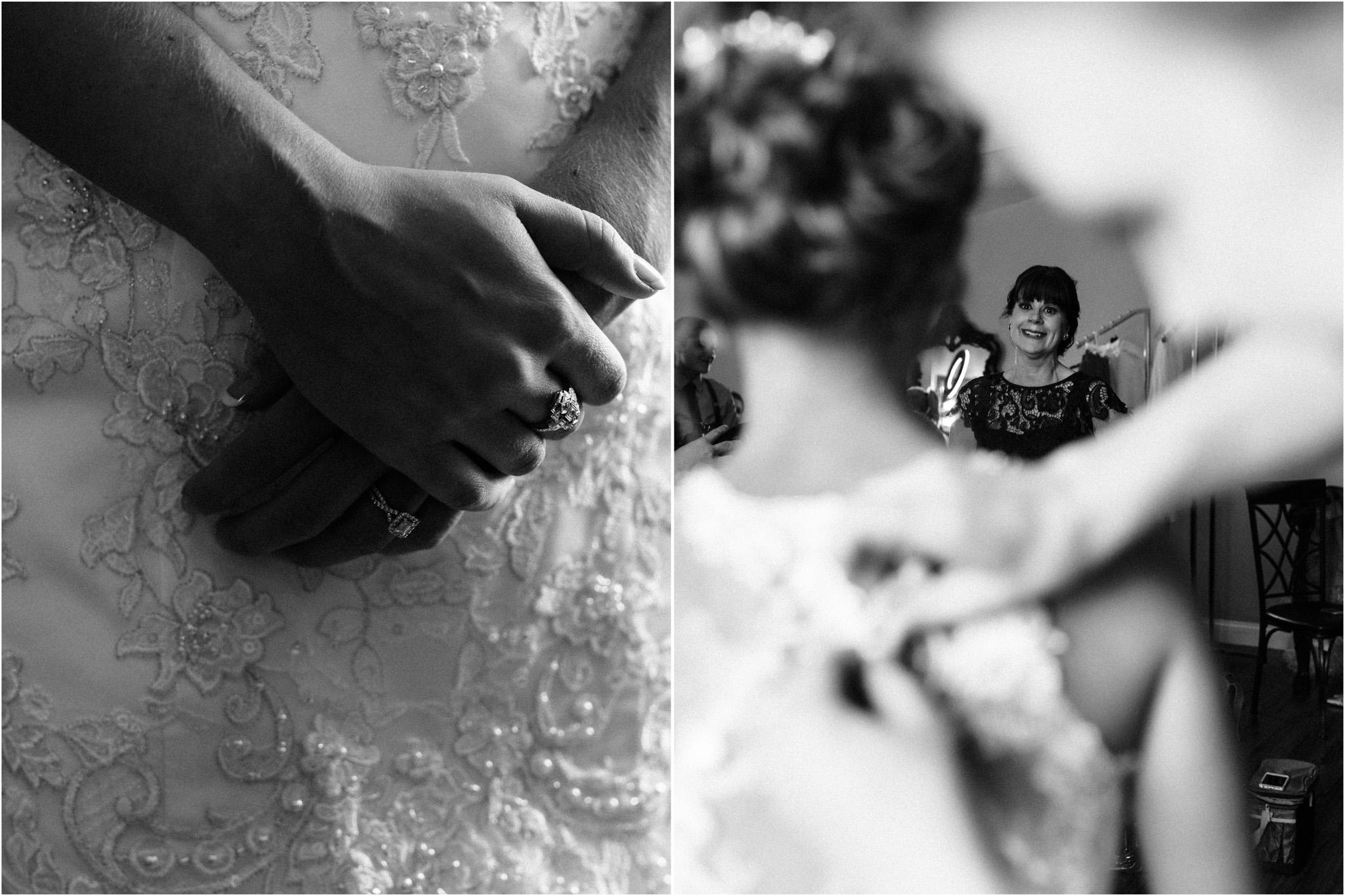 Fine Art Film Wedding Photography Omaha Nebraska Andrea+Mike-14.jpg