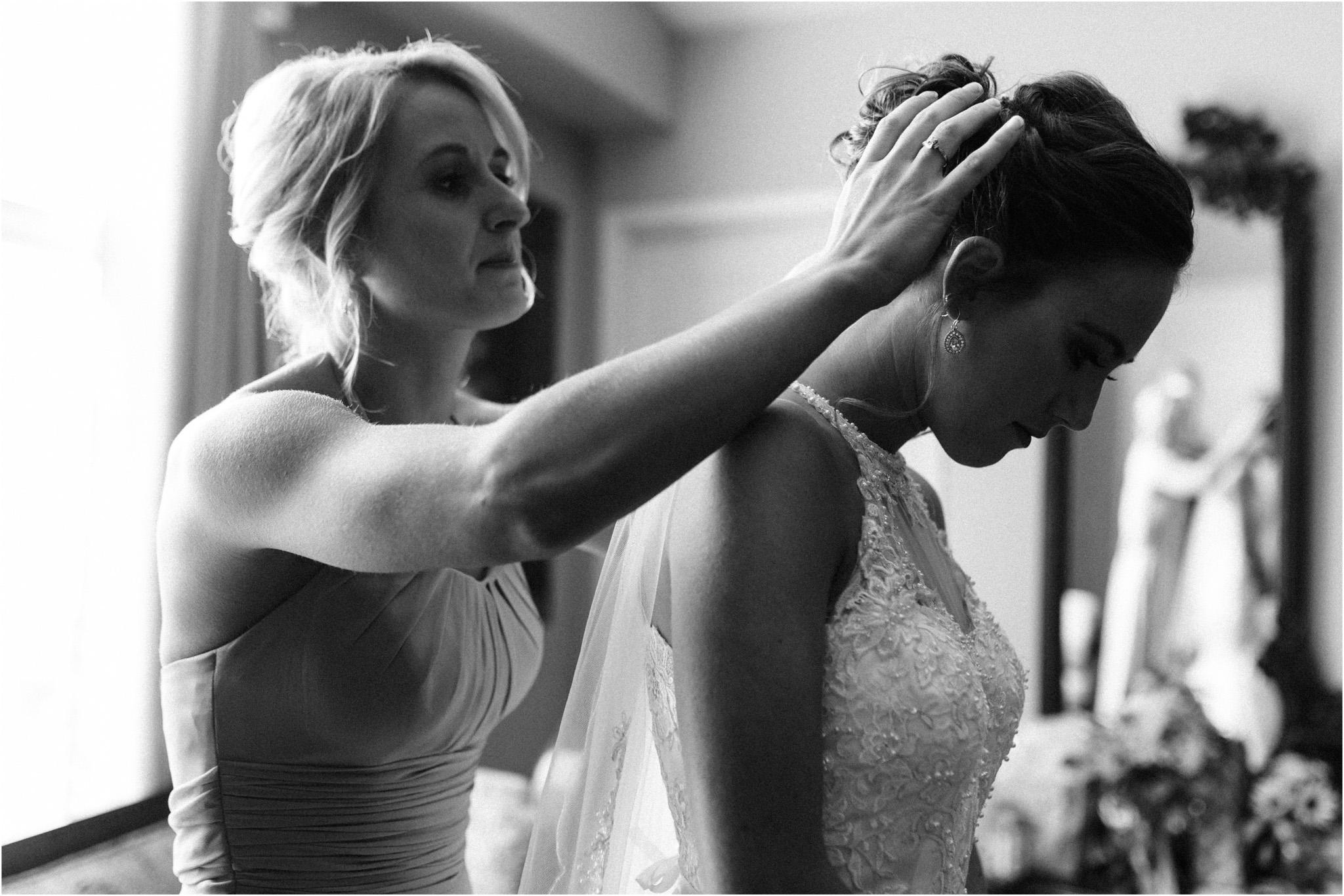 Fine Art Film Wedding Photography Omaha Nebraska Andrea+Mike-15.jpg