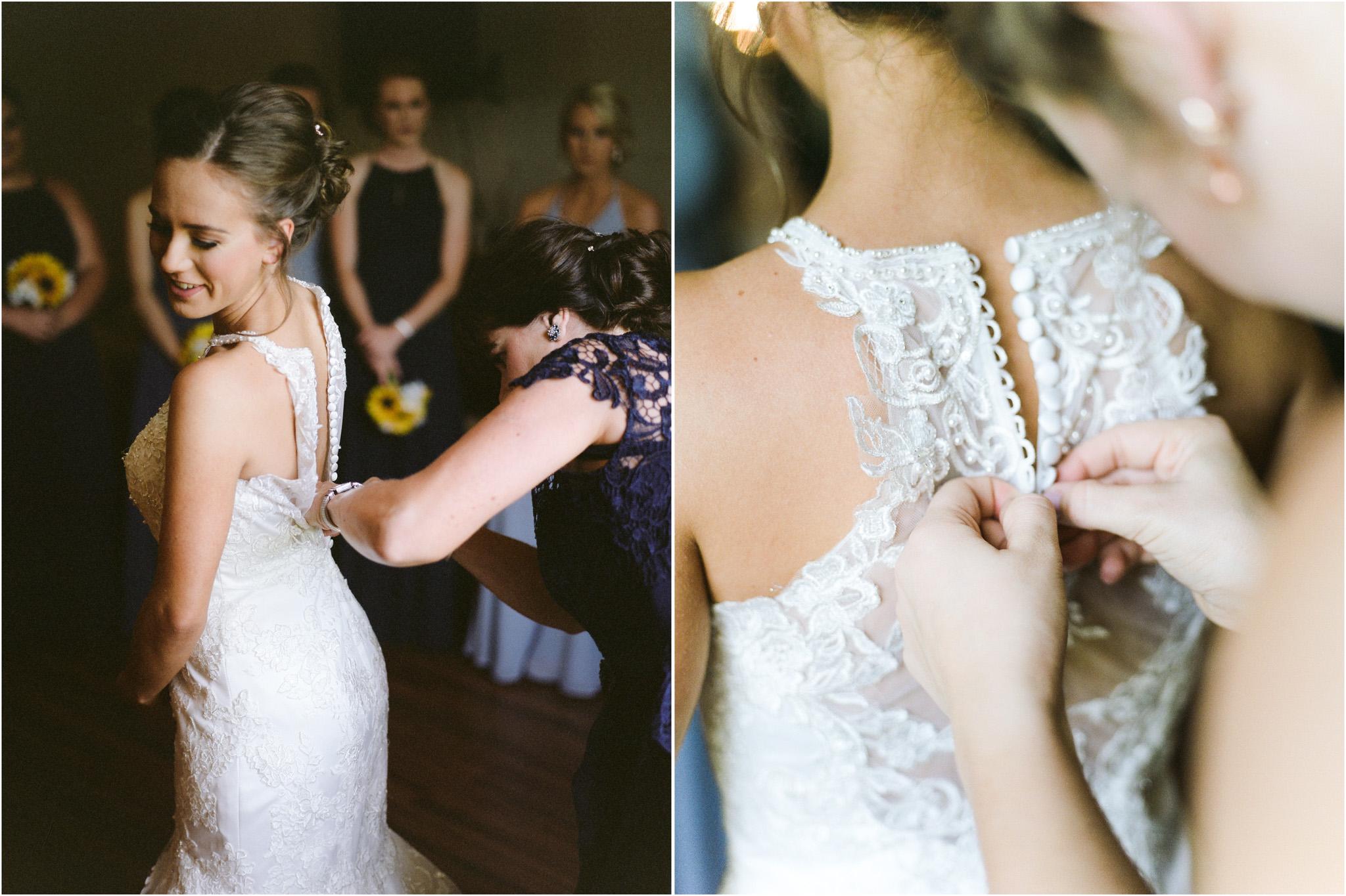Fine Art Film Wedding Photography Omaha Nebraska Andrea+Mike-20.jpg