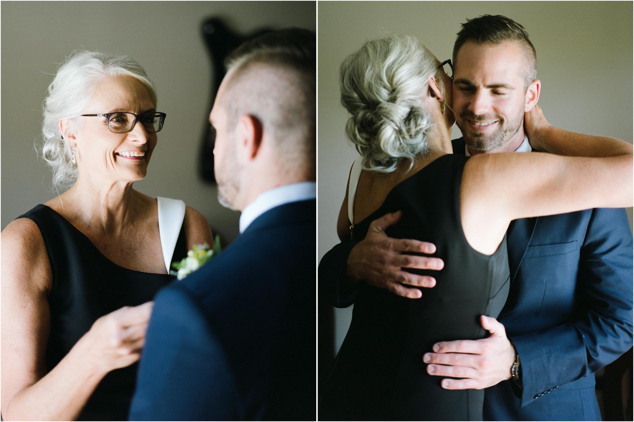 Fine Art Film Wedding Photography Omaha Nebraska Andrea+Mike-21.jpg