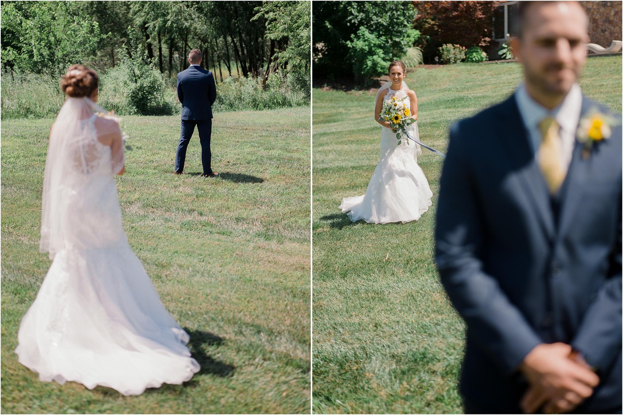 Fine Art Film Wedding Photography Omaha Nebraska Andrea+Mike-23.jpg