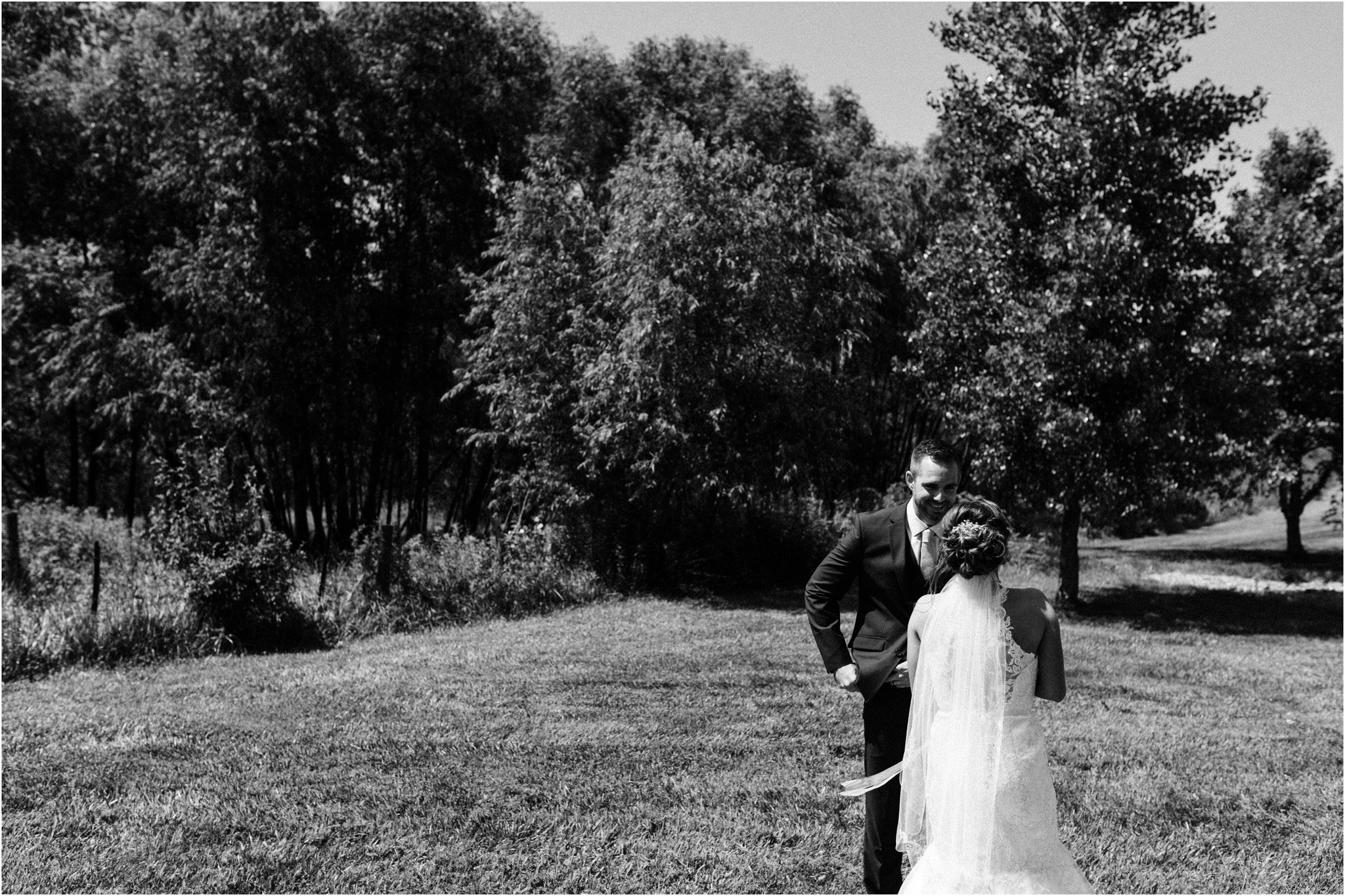 Fine Art Film Wedding Photography Omaha Nebraska Andrea+Mike-24.jpg