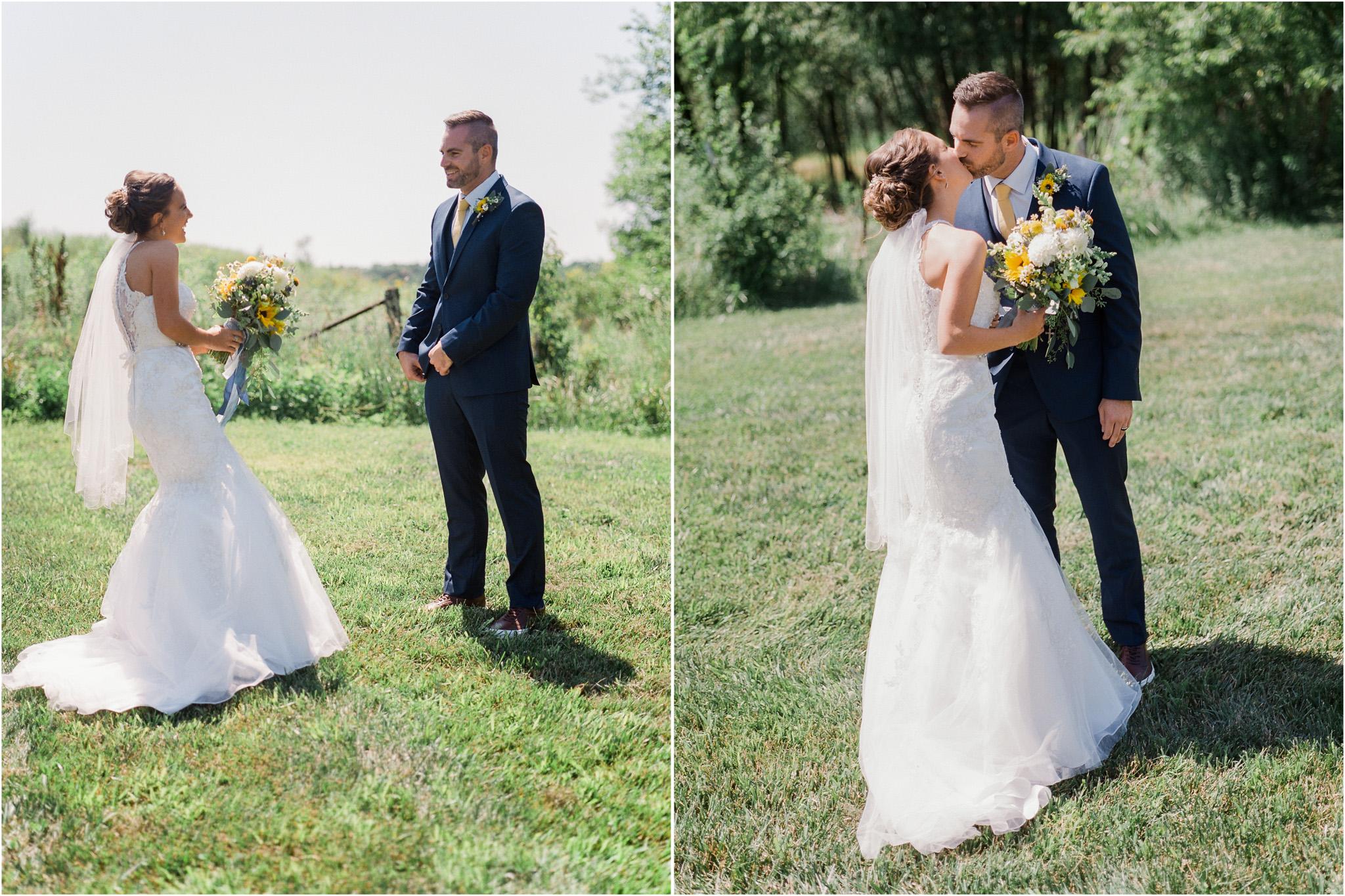 Fine Art Film Wedding Photography Omaha Nebraska Andrea+Mike-25.jpg