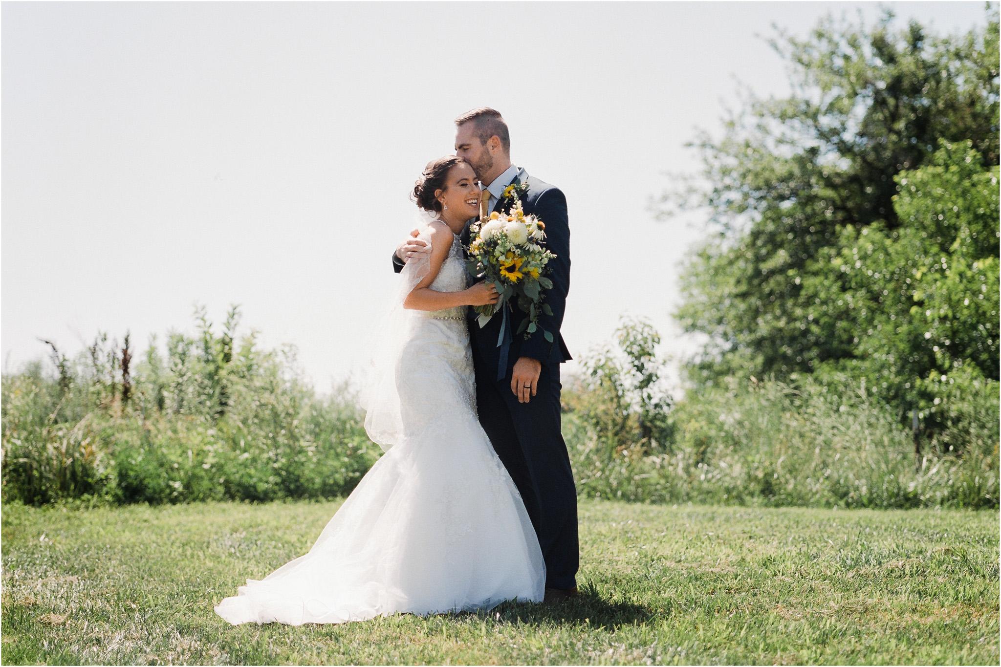 Fine Art Film Wedding Photography Omaha Nebraska Andrea+Mike-26.jpg