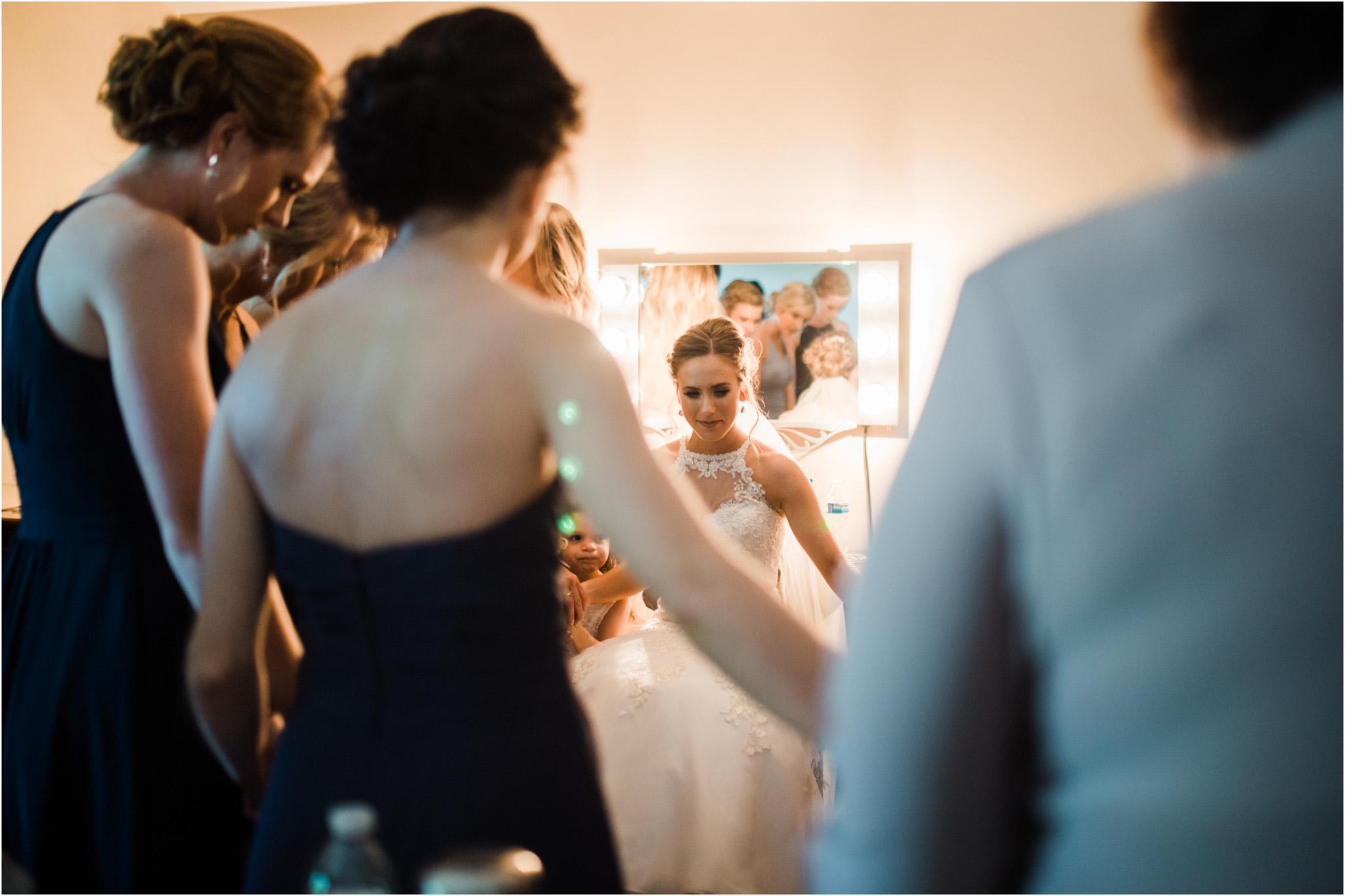 Fine Art Film Wedding Photography Omaha Nebraska Andrea+Mike-27.jpg